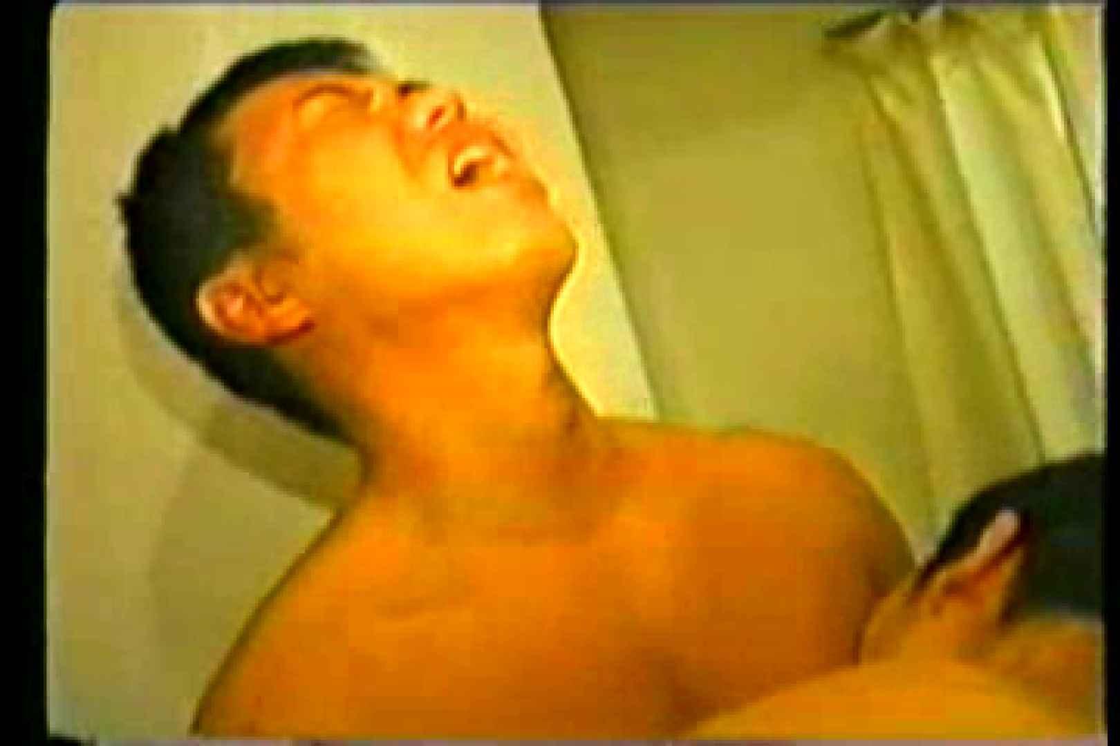 『ノンケ・スポーツマンシップとは・・・! ! 』 第10戦 肉 ゲイ無修正画像 97枚 78