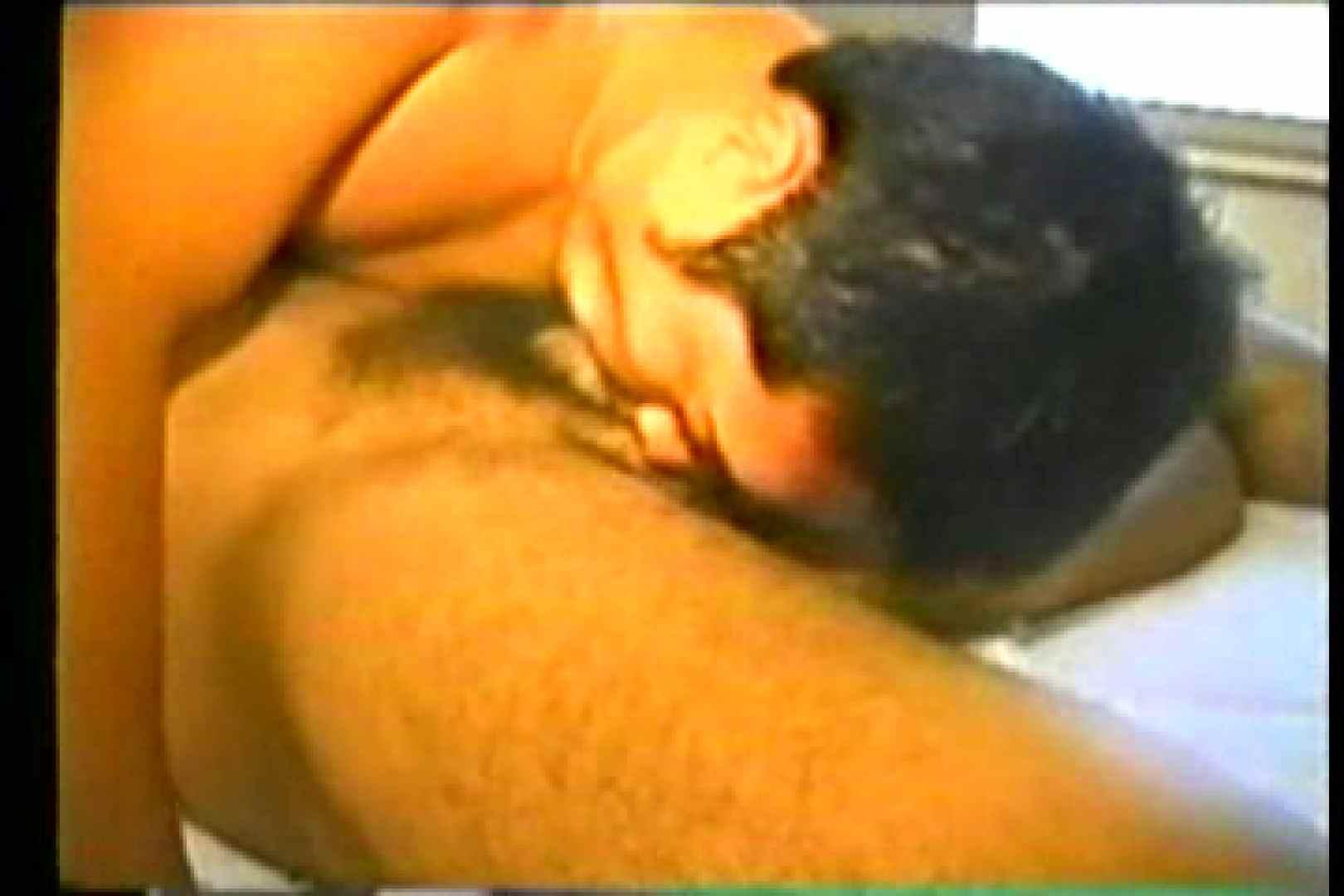 『ノンケ・スポーツマンシップとは・・・! ! 』 第11戦 シックスナイン ゲイヌード画像 67枚 37