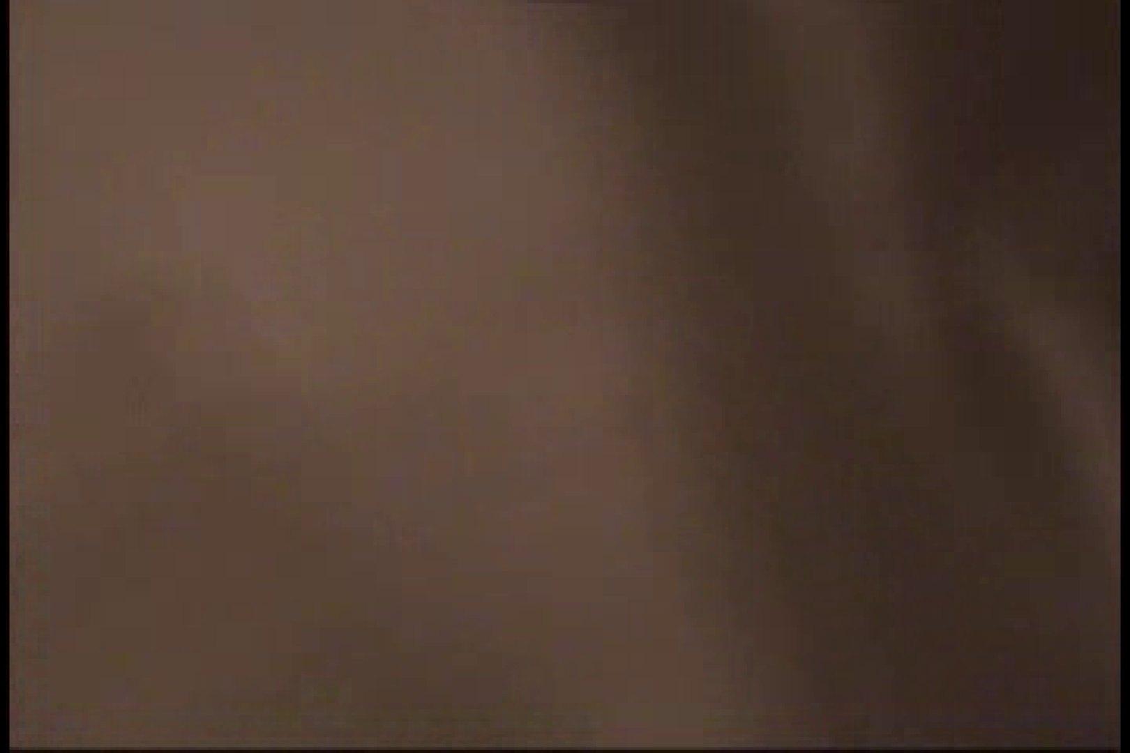 三ッ星シリーズ!!陰間茶屋独占!!第二弾!!イケメン羞恥心File.01 アナル ゲイザーメン画像 97枚 91
