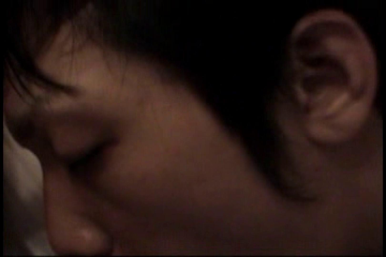 三ツ星シリーズ!!陰間茶屋独占!!第二弾!!イケメン羞恥心File.02 イケメン ケツマンスケベ画像 89枚 21