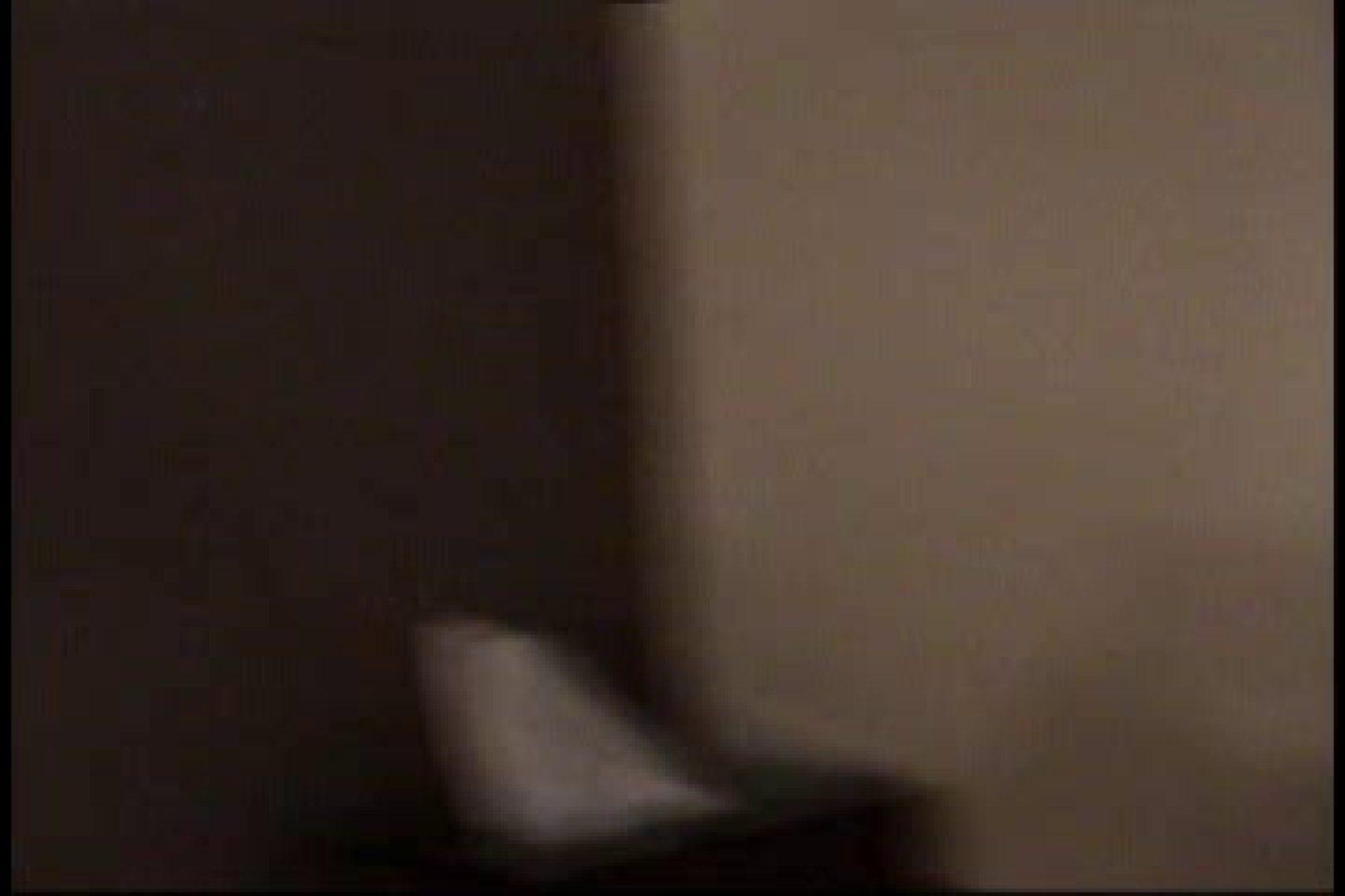 三ツ星シリーズ!!陰間茶屋独占!!第二弾!!イケメン羞恥心File.02 イケメン ケツマンスケベ画像 89枚 36