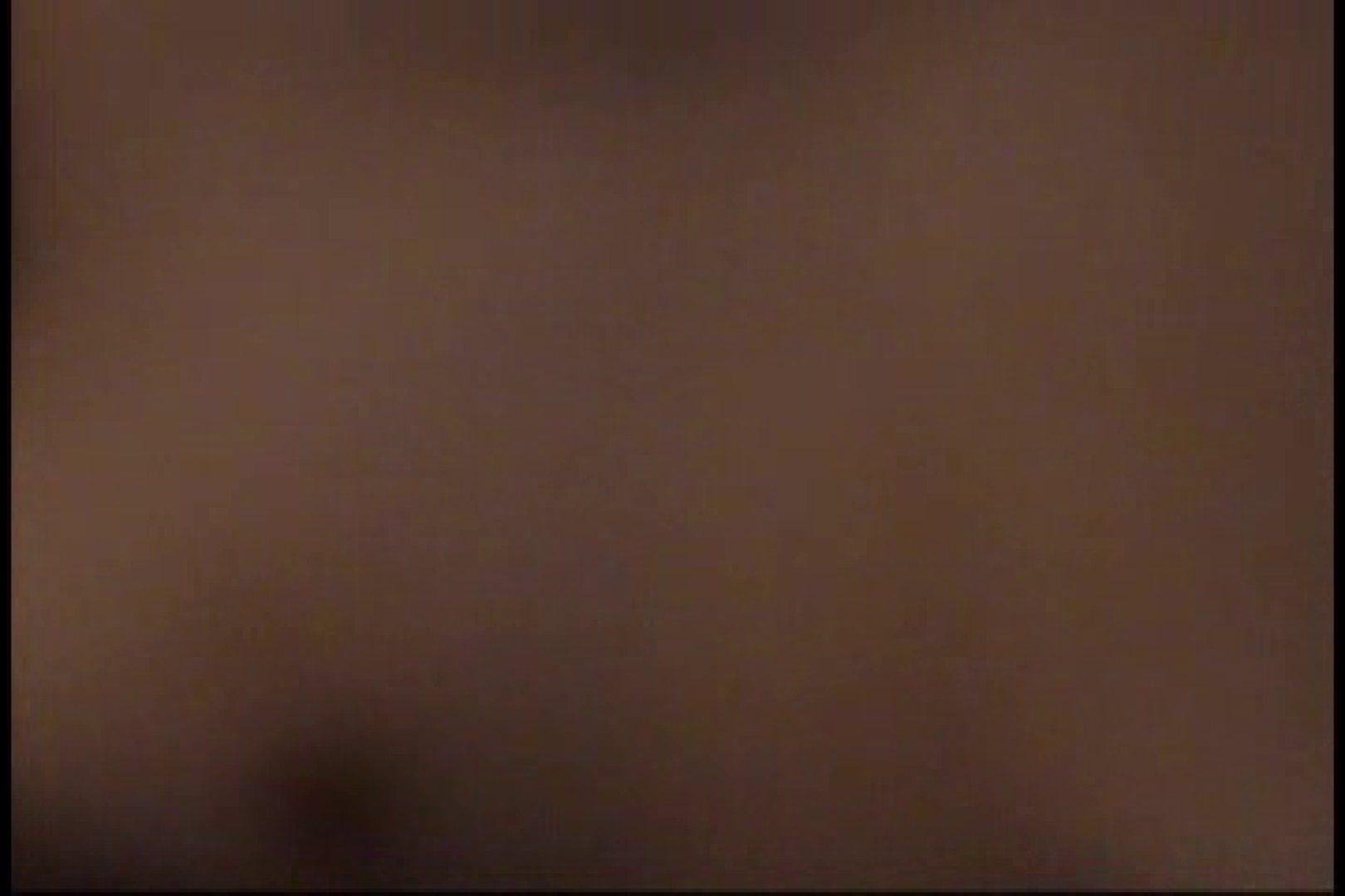 三ツ星シリーズ!!陰間茶屋独占!!第二弾!!イケメン羞恥心File.02 イケメン ケツマンスケベ画像 89枚 69