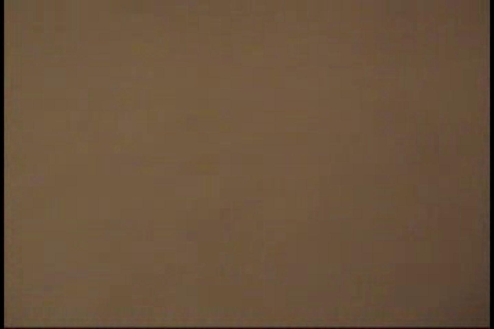 三ツ星シリーズ!!陰間茶屋独占!!第二弾!!イケメン羞恥心File.06 アナル責め ゲイ発射もろ画像 68枚 21