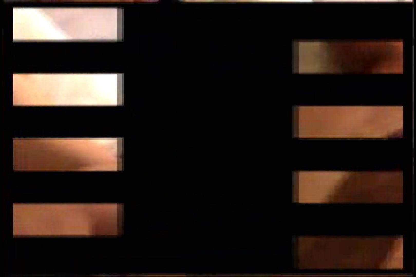 三ツ星シリーズ!!陰間茶屋独占!!第二弾!!イケメン羞恥心File.05 モ無し エロビデオ紹介 77枚 53