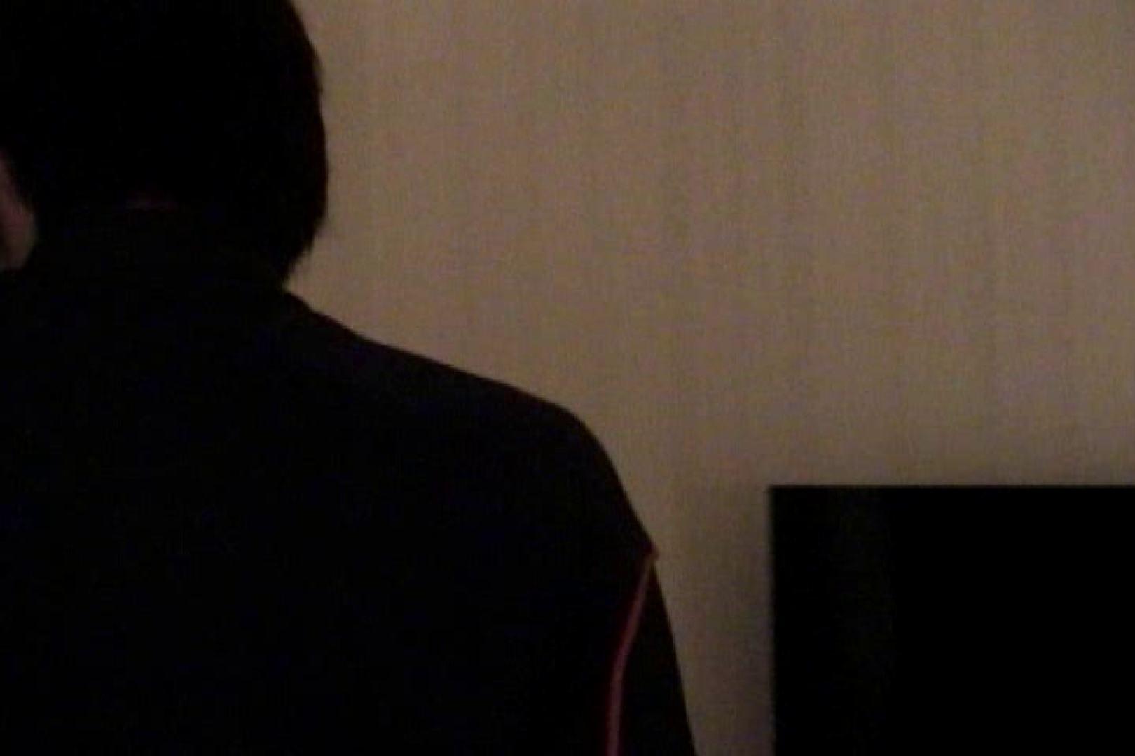 三ツ星シリーズ 魅惑のMemorial Night!! vol.01 ハメ撮り ゲイエロビデオ画像 67枚 2