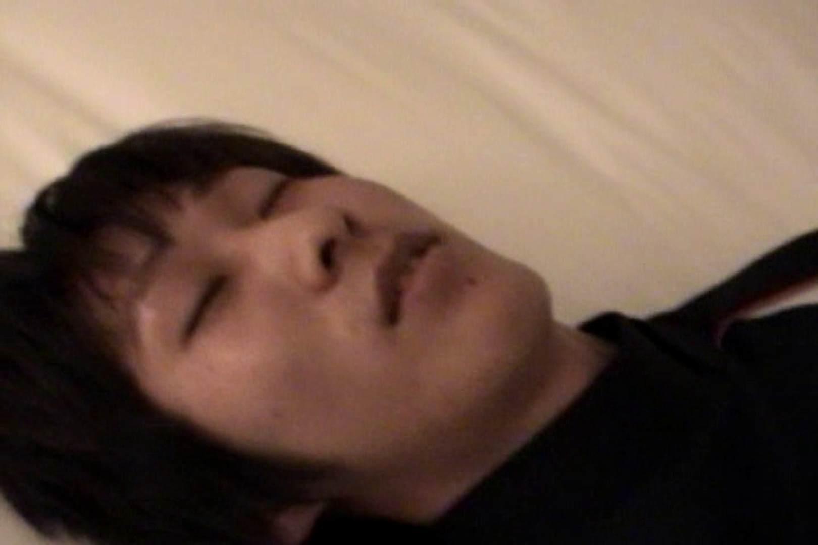 三ツ星シリーズ 魅惑のMemorial Night!! vol.01 ハメ撮り ゲイエロビデオ画像 67枚 4