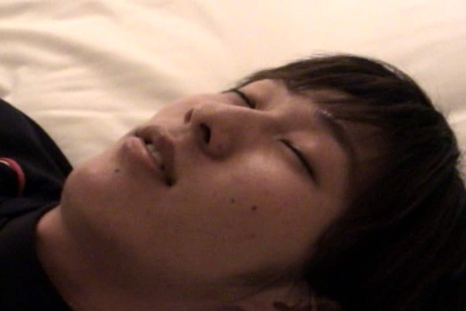 三ツ星シリーズ 魅惑のMemorial Night!! vol.01 ハメ撮り ゲイエロビデオ画像 67枚 55