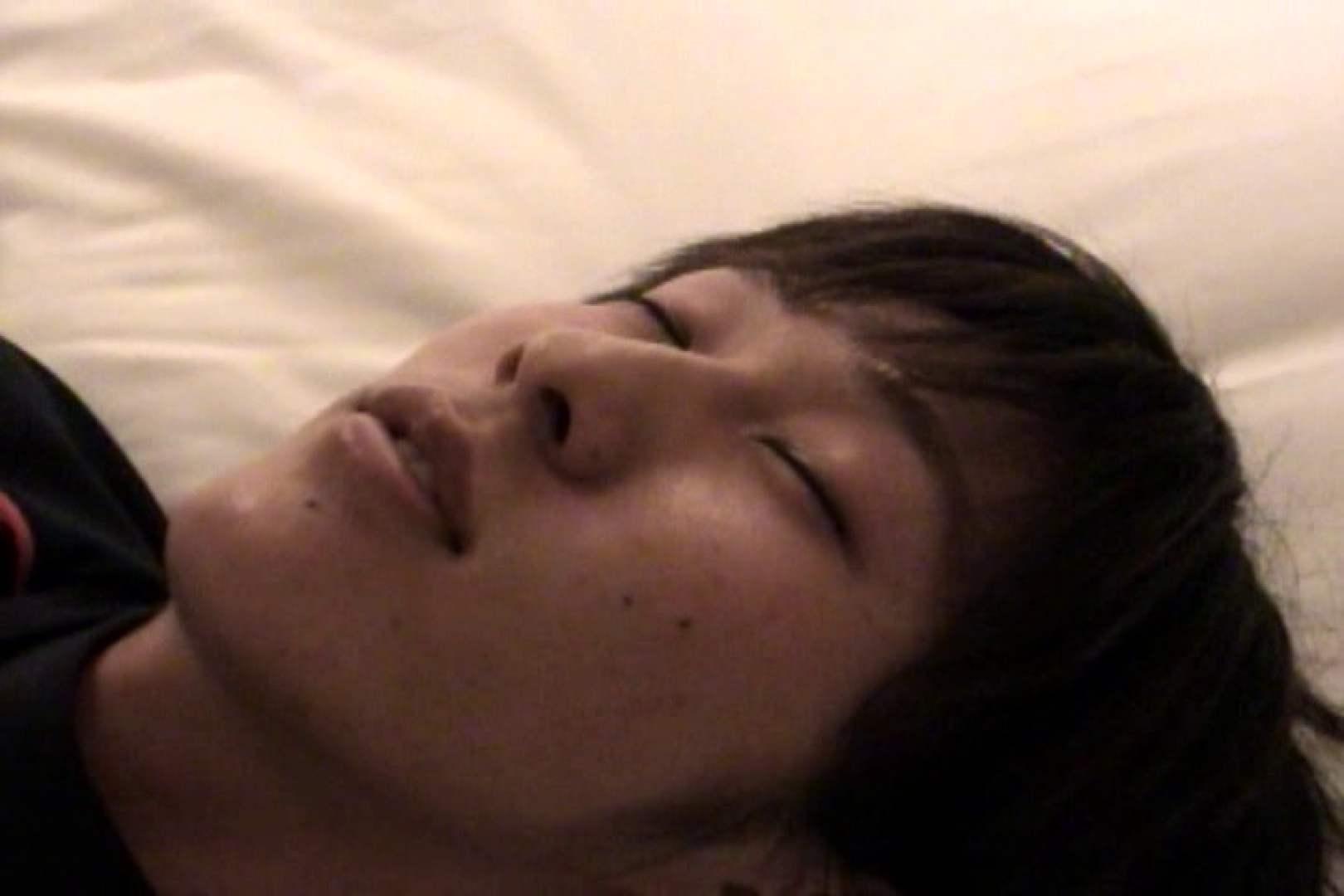 三ツ星シリーズ 魅惑のMemorial Night!! vol.01 ハメ撮り ゲイエロビデオ画像 67枚 59