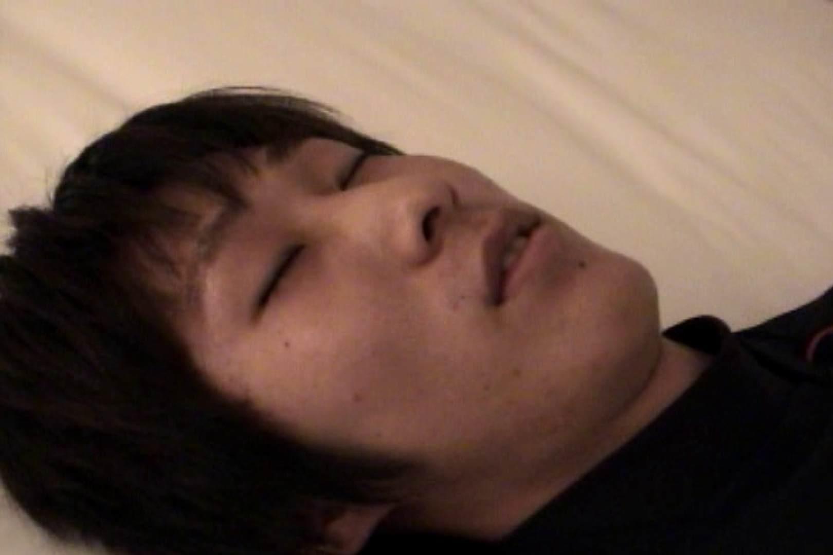 三ツ星シリーズ 魅惑のMemorial Night!! vol.01 ハメ撮り ゲイエロビデオ画像 67枚 62