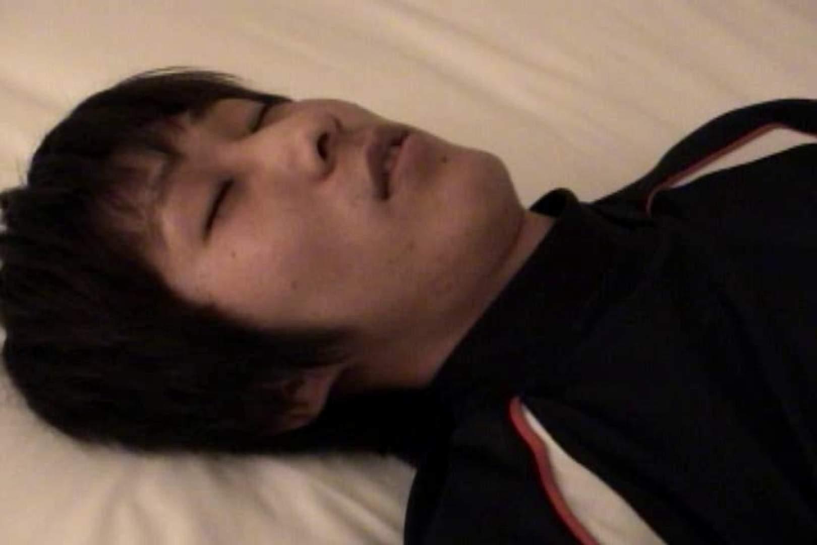 三ツ星シリーズ 魅惑のMemorial Night!! vol.01 ハメ撮り ゲイエロビデオ画像 67枚 64