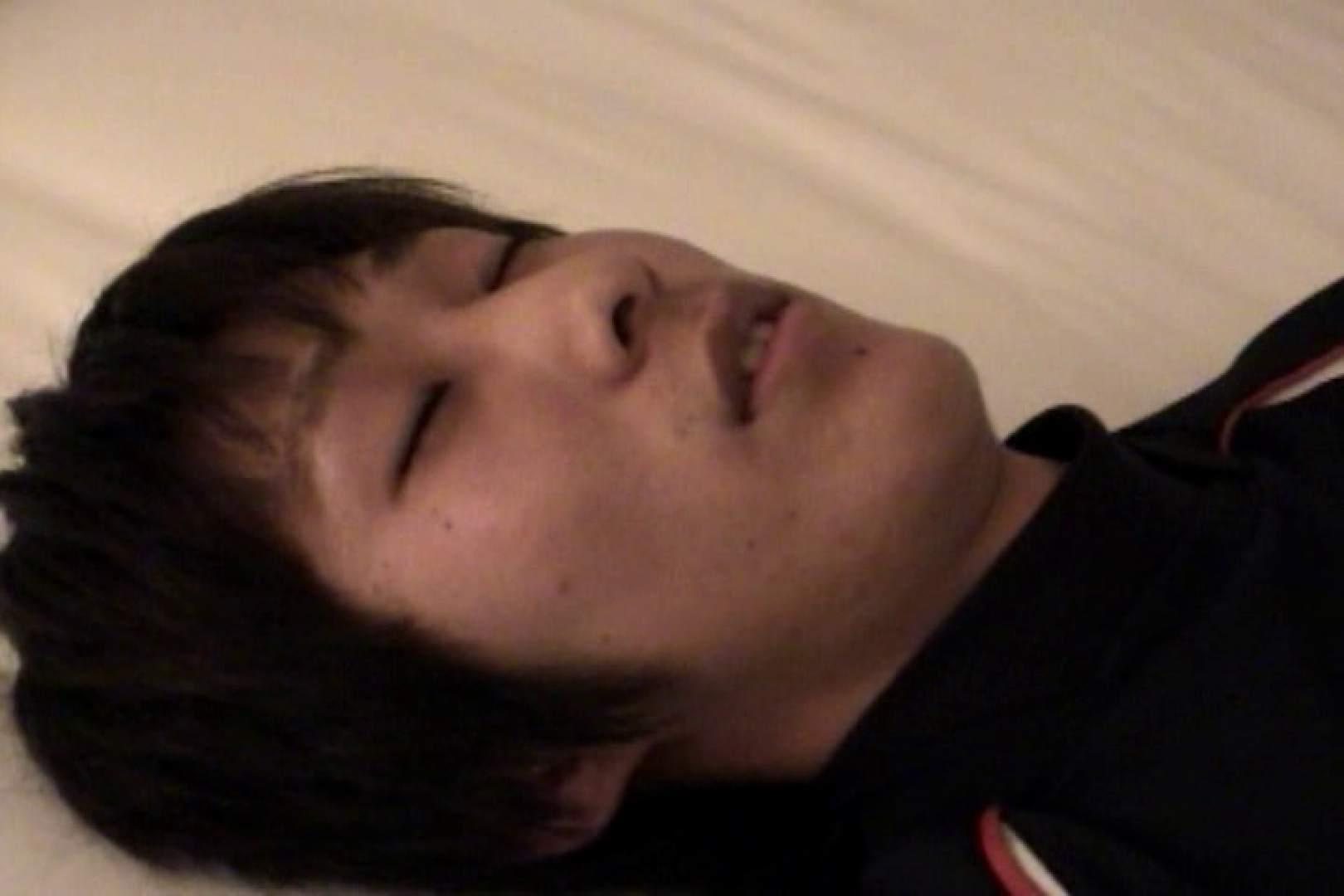 三ツ星シリーズ 魅惑のMemorial Night!! vol.01 ハメ撮り ゲイエロビデオ画像 67枚 66