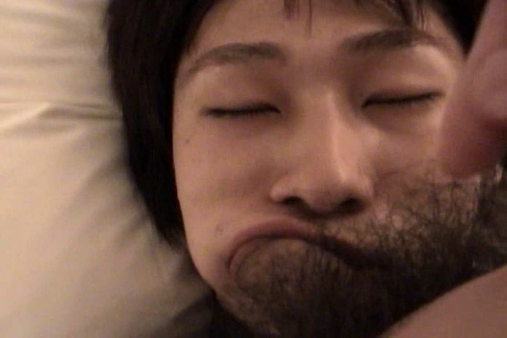三ツ星シリーズ 魅惑のMemorial Night!! vol.02 ハメ撮り ゲイエロビデオ画像 113枚 57