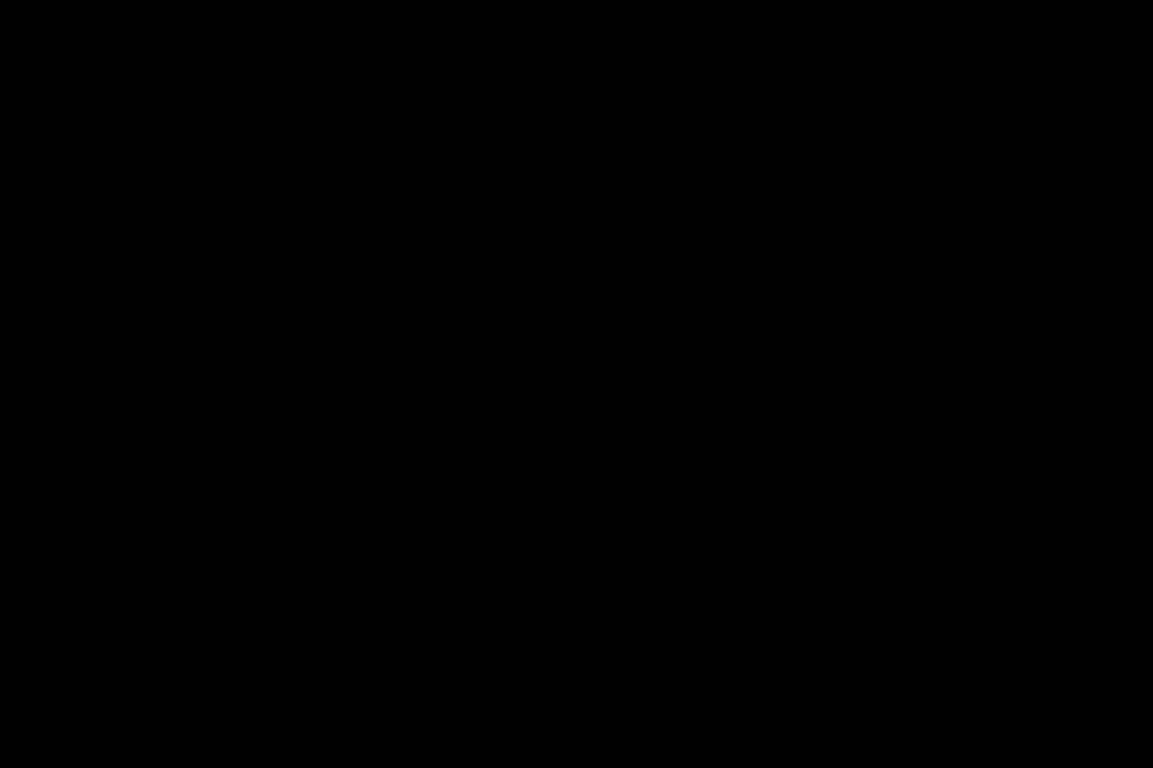 三ツ星シリーズ 魅惑のMemorial Night!! vol.04 フェラ ゲイ素人エロ画像 87枚 3