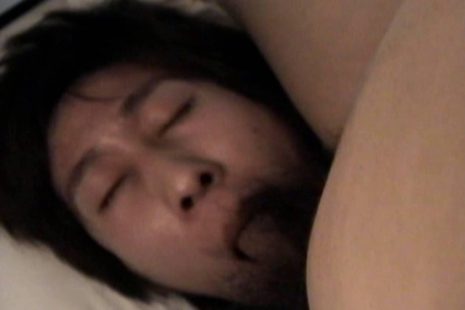 三ツ星シリーズ 魅惑のMemorial Night!! vol.04 フェラ ゲイ素人エロ画像 87枚 20