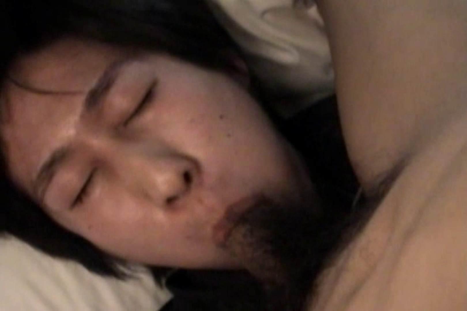 三ツ星シリーズ 魅惑のMemorial Night!! vol.04 フェラ ゲイ素人エロ画像 87枚 23