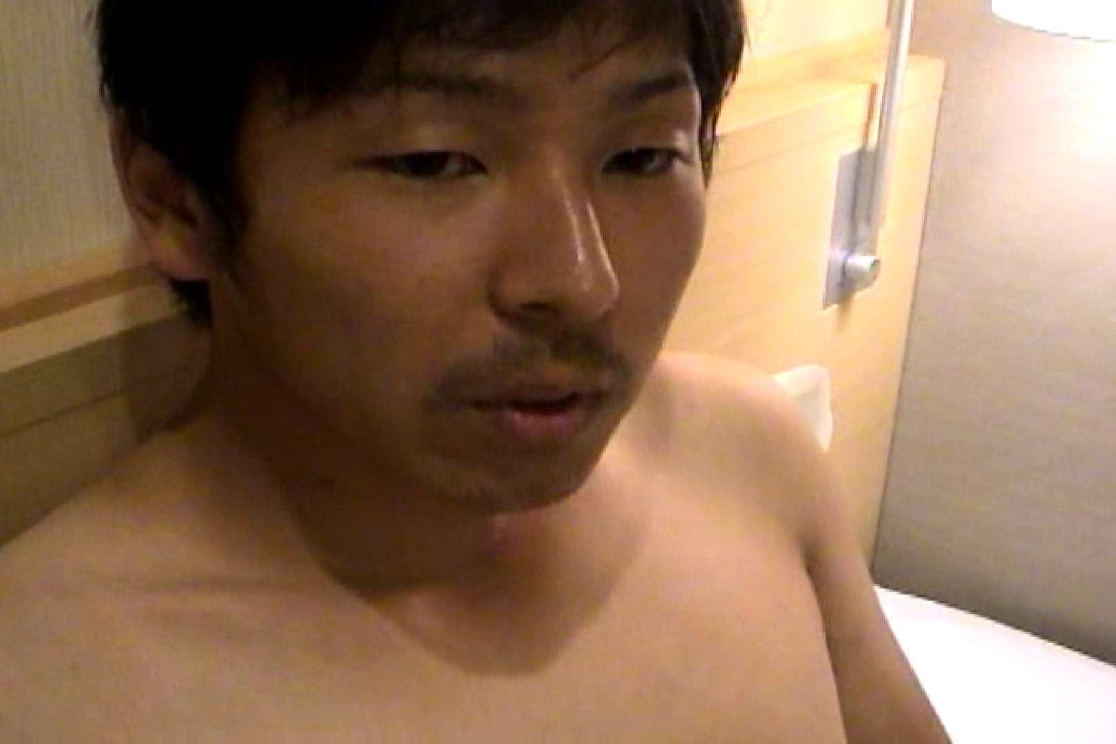 三ツ星シリーズ 魅惑のMemorial Night!! 突入02 三ツ星シリーズ ゲイ丸見え画像 69枚 3