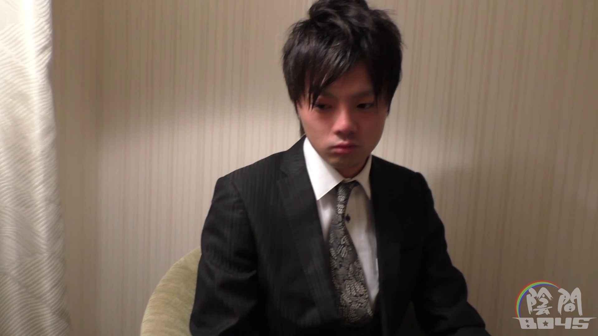 """キャバクラの仕事は""""アナル""""から1 Vol.03 隠し撮り ゲイAV 106枚 1"""