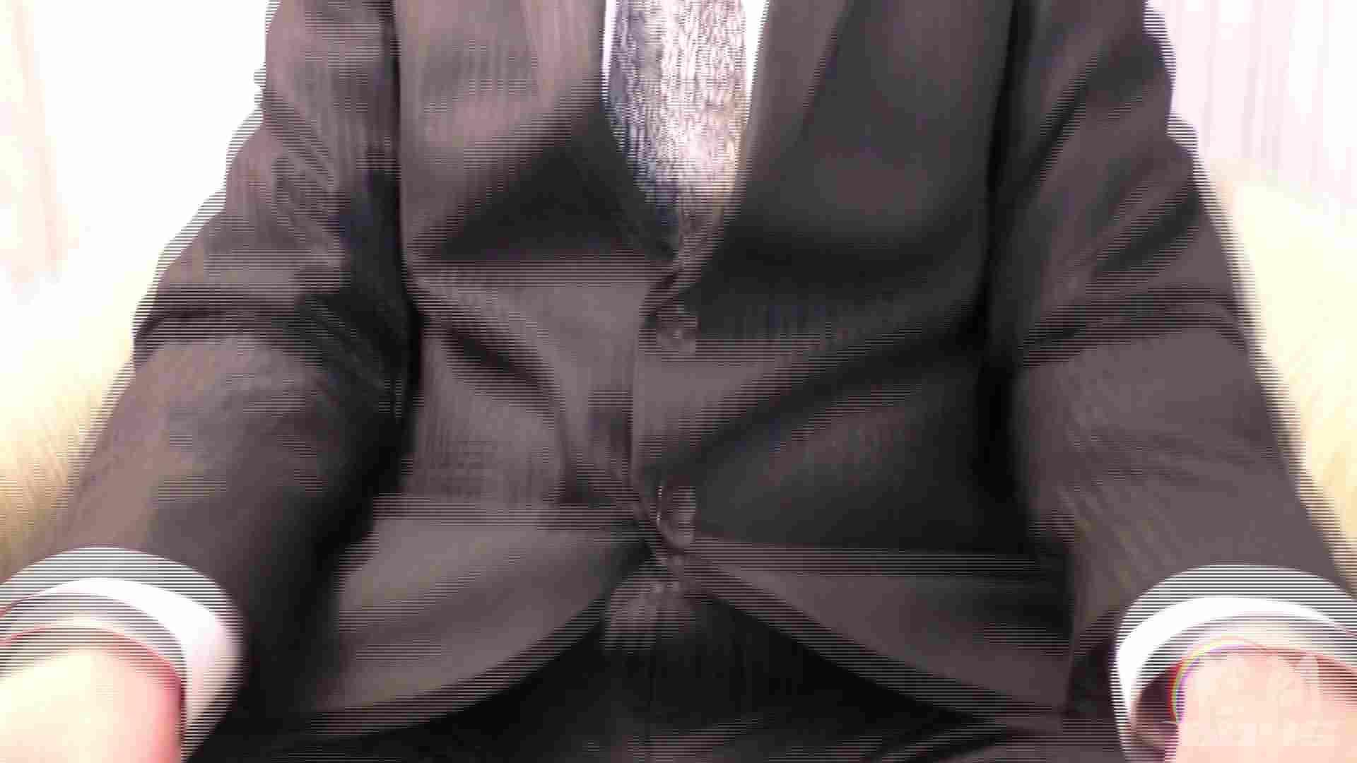 """キャバクラの仕事は""""アナル""""から1 Vol.03 隠し撮り ゲイAV 106枚 3"""