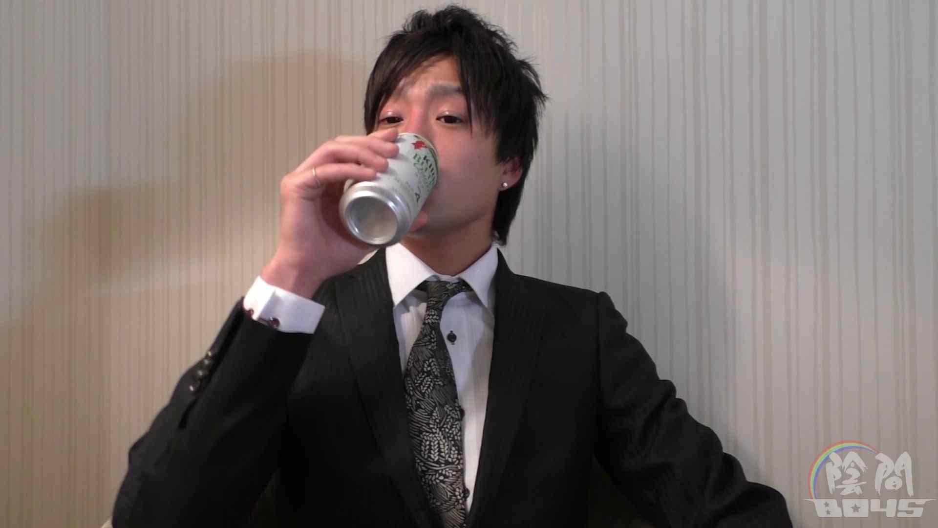 """キャバクラの仕事は""""アナル""""から1 Vol.03 隠し撮り ゲイAV 106枚 33"""