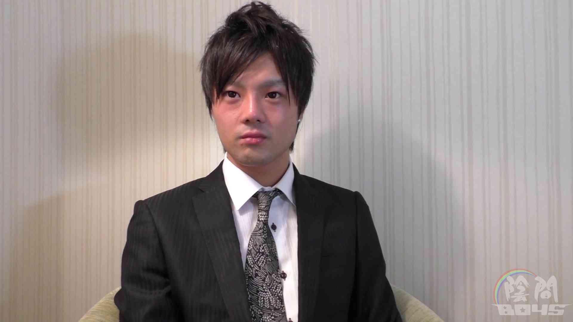 """キャバクラの仕事は""""アナル""""から1 Vol.03 隠し撮り ゲイAV 106枚 47"""