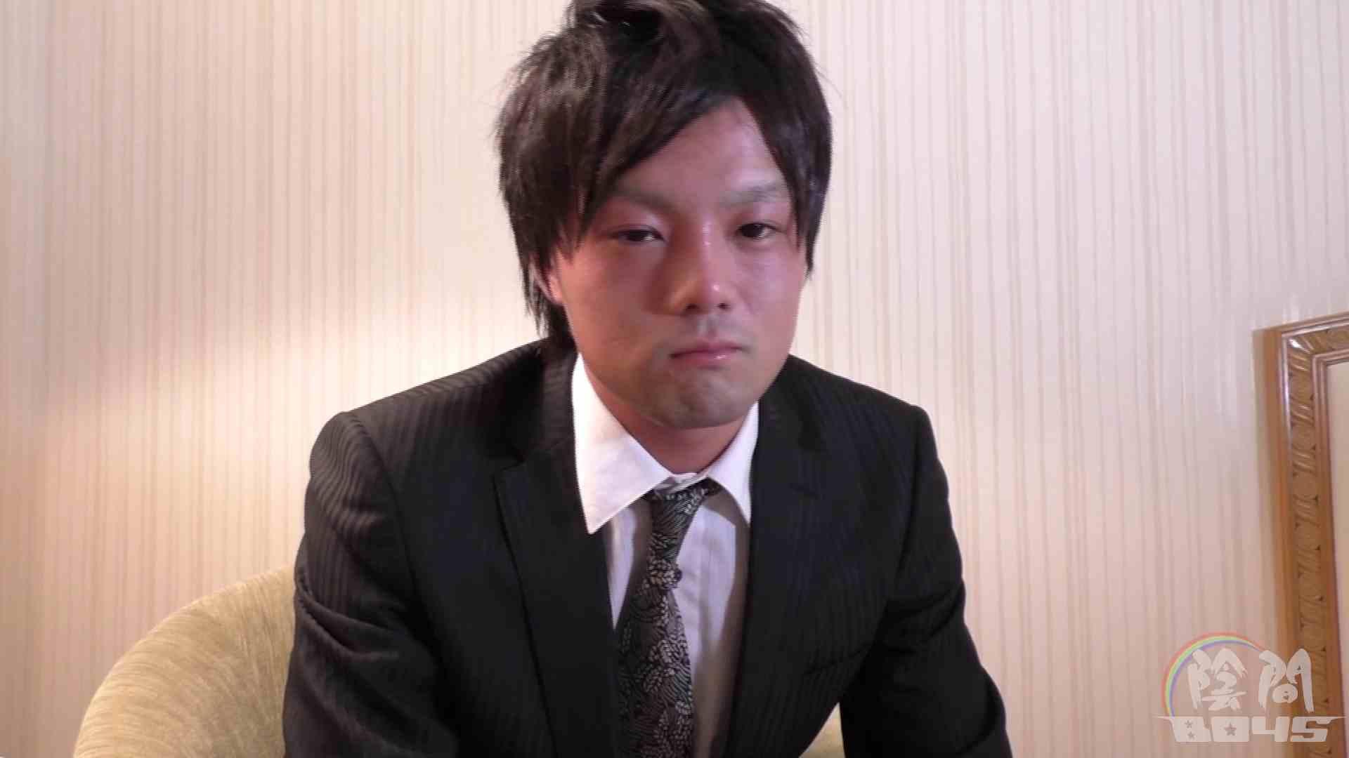 """キャバクラの仕事は""""アナル""""から1 Vol.03 隠し撮り ゲイAV 106枚 101"""