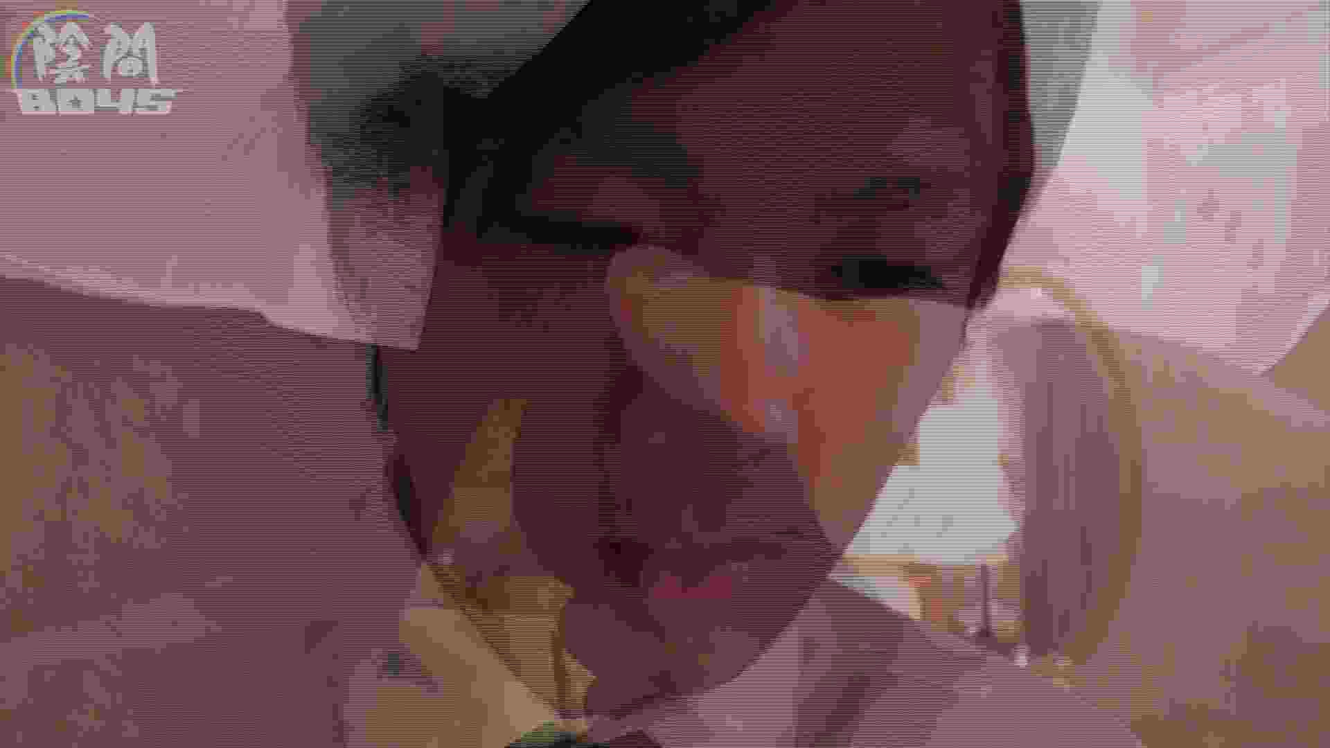 """キャバクラの仕事は""""アナル""""から1 Vol.05 ハメ撮り ゲイエロビデオ画像 72枚 70"""