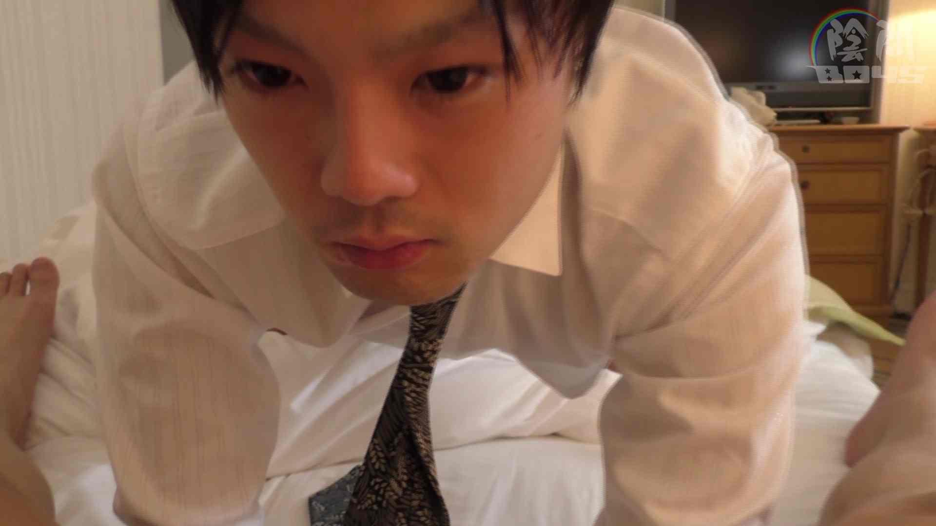 """キャバクラの仕事は""""アナル""""から1 Vol.06 フェラ ゲイ素人エロ画像 103枚 5"""