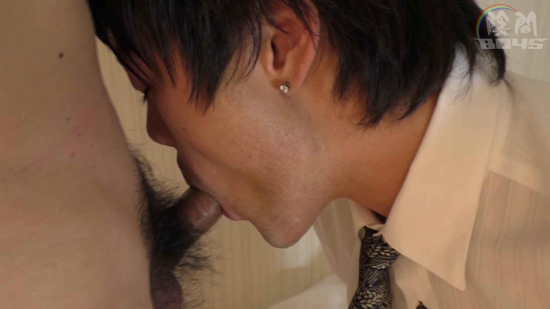 """キャバクラの仕事は""""アナル""""から1 Vol.06 フェラ ゲイ素人エロ画像 103枚 68"""
