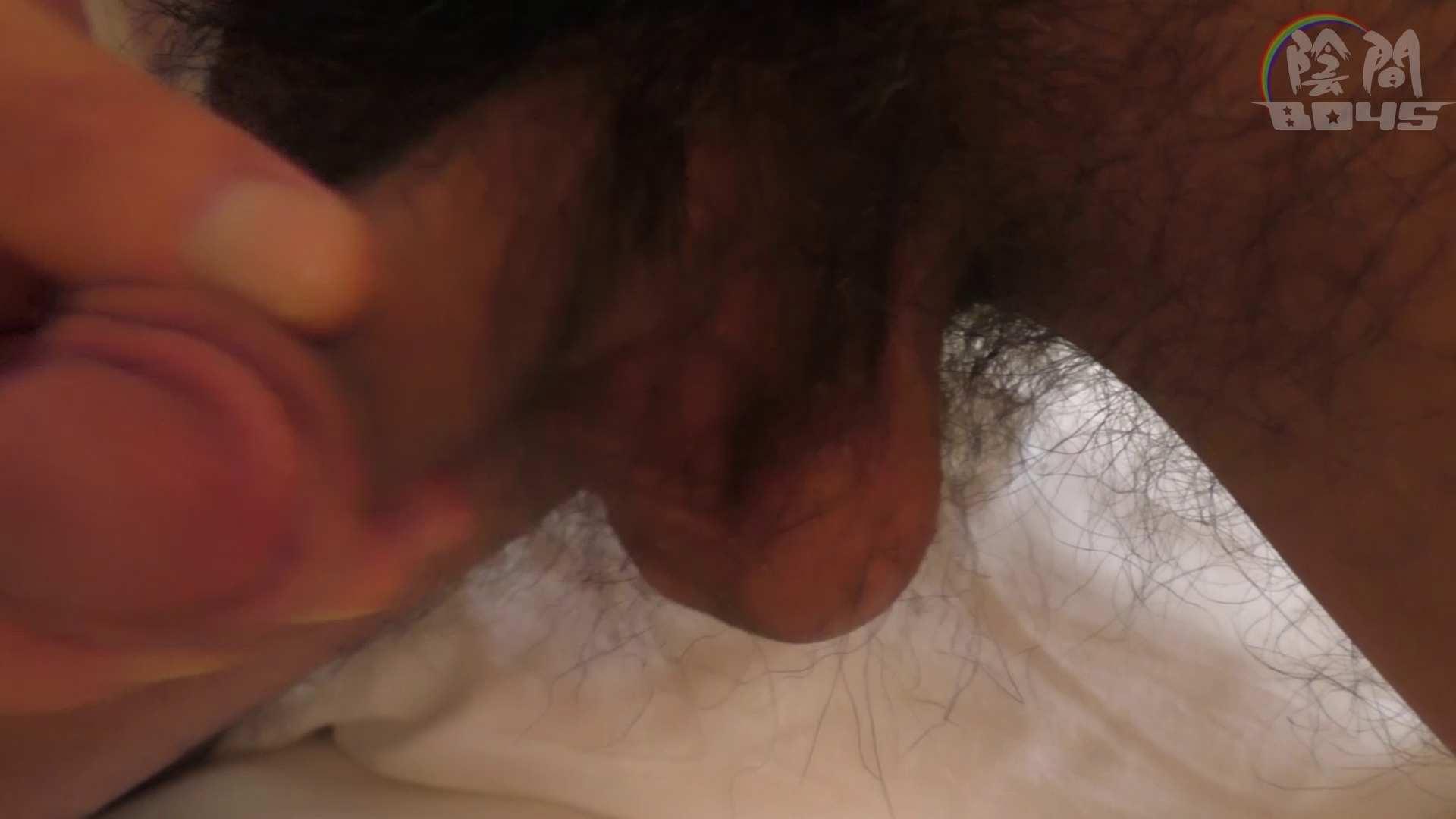 """キャバクラの仕事は""""アナル""""から1 Vol.06 フェラ ゲイ素人エロ画像 103枚 85"""
