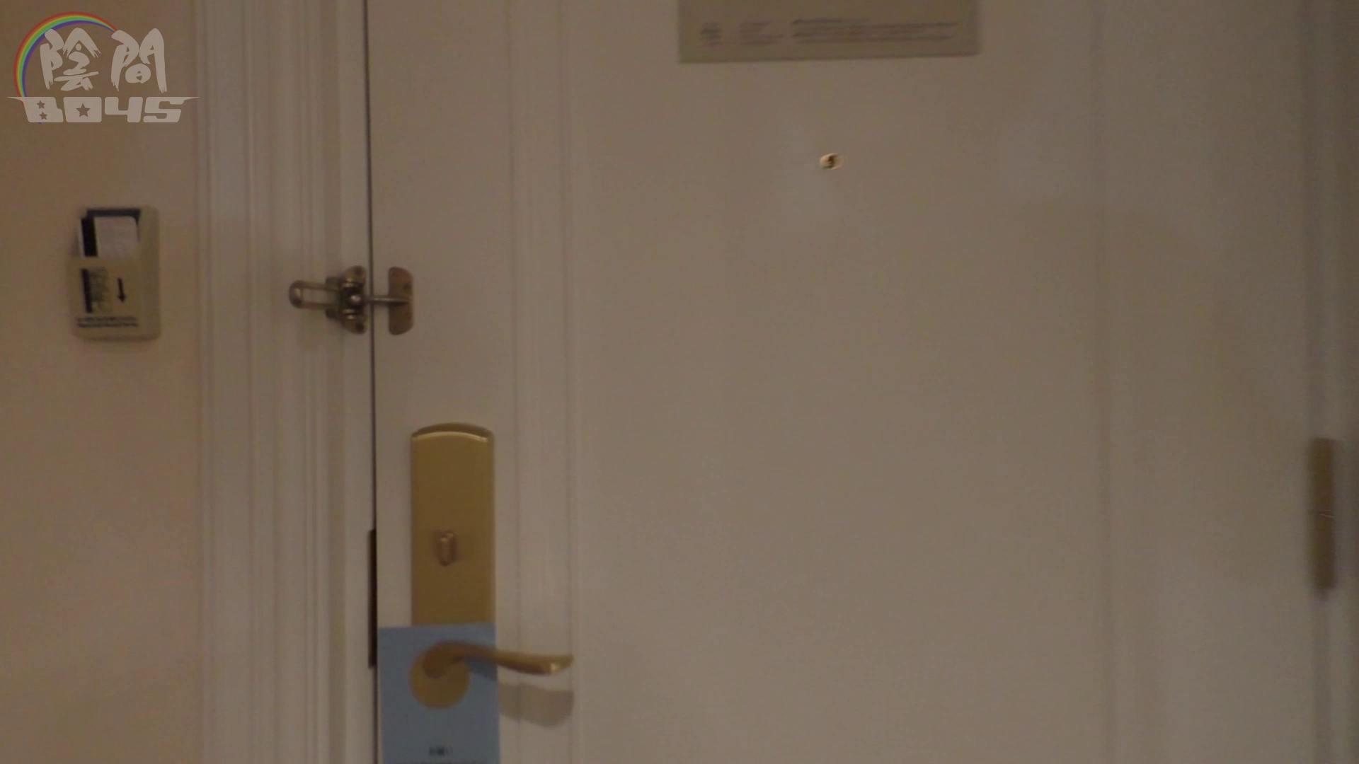 """【期間限定配信】キャバクラの仕事は""""アナル""""から2 Vol.02 アナル ゲイザーメン画像 102枚 6"""