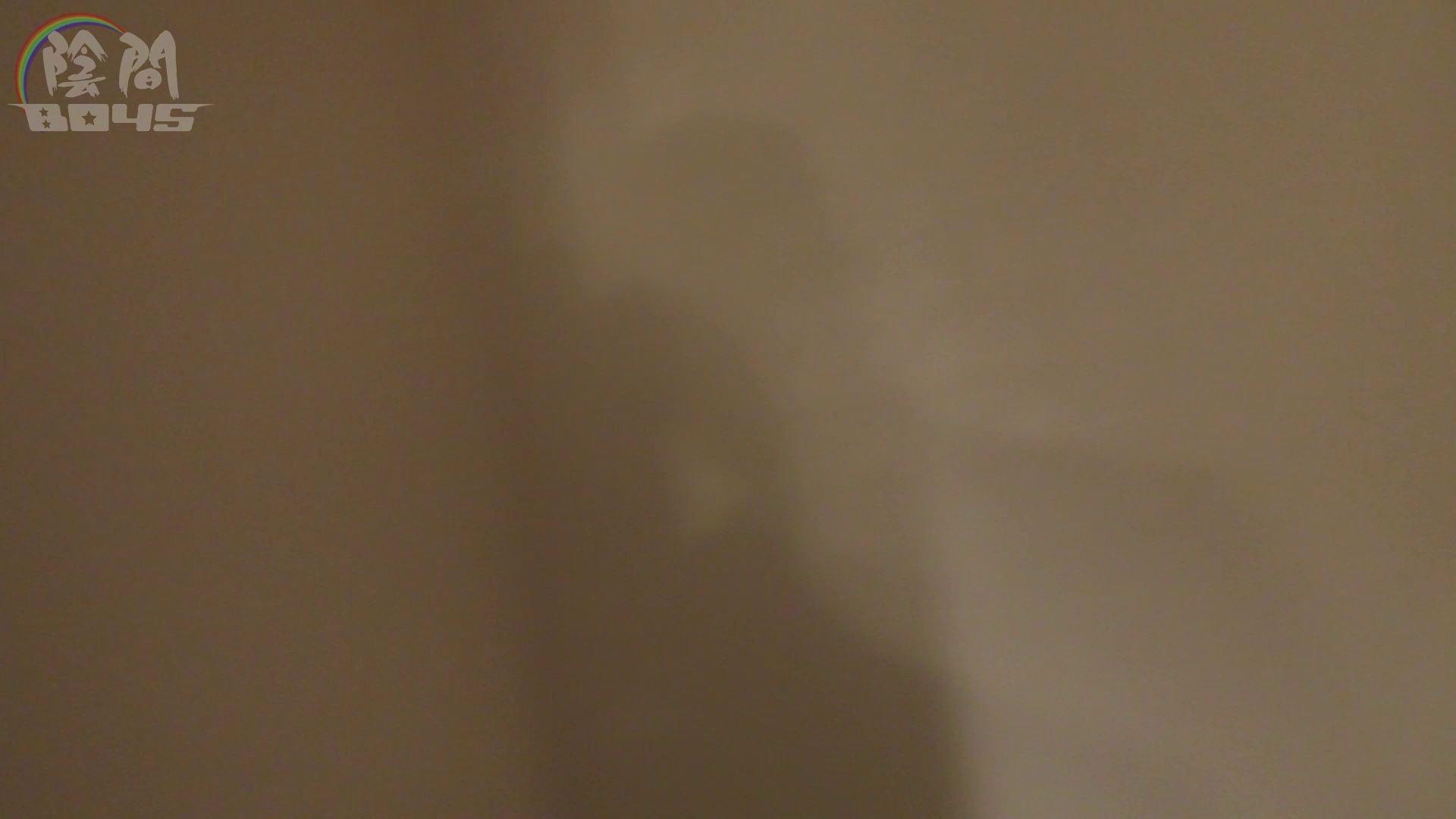 """【期間限定配信】キャバクラの仕事は""""アナル""""から2 Vol.02 アナル ゲイザーメン画像 102枚 26"""