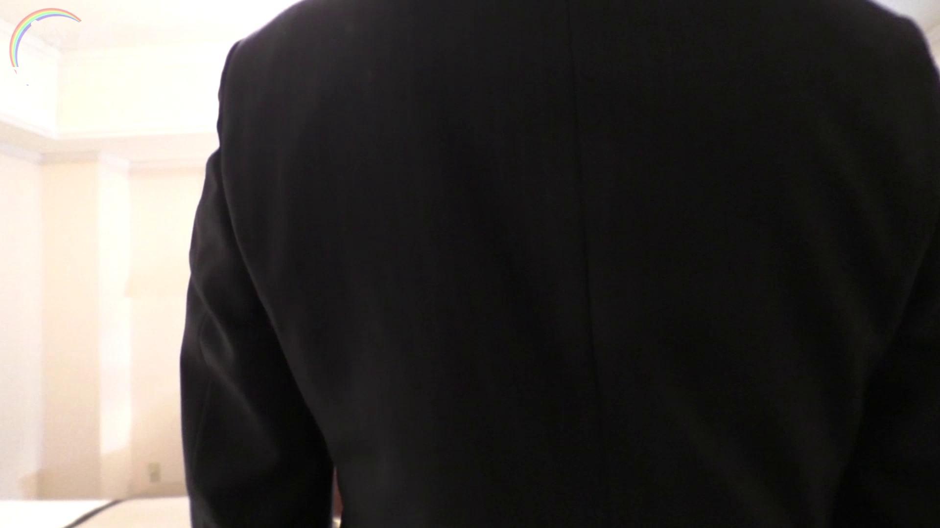 """【期間限定配信】キャバクラの仕事は""""アナル""""から2 Vol.02 アナル ゲイザーメン画像 102枚 28"""