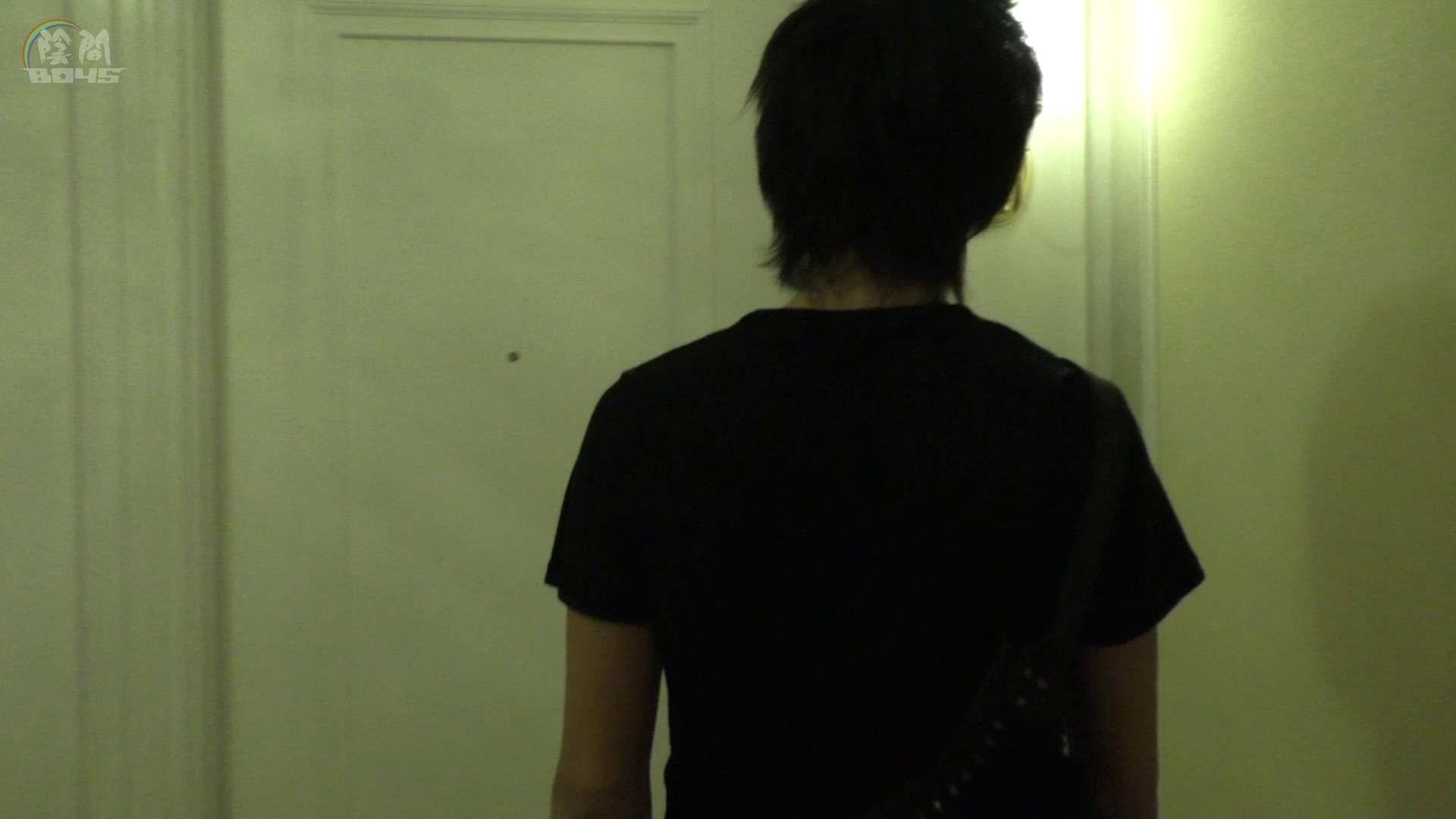 """ADのお仕事part3 part3 No.01""""アナルやばいっす"""" 三ツ星シリーズ ゲイ丸見え画像 116枚 33"""