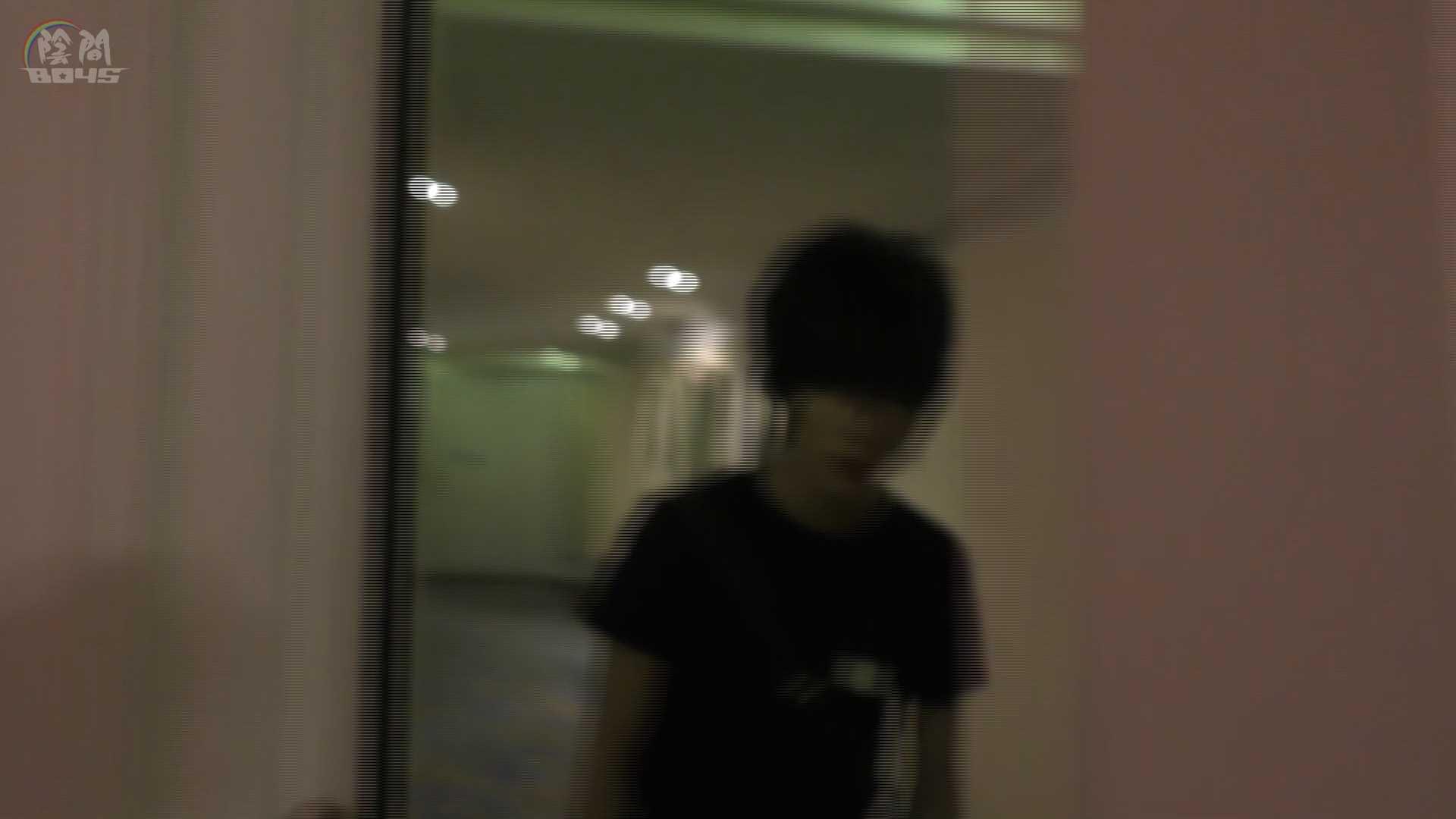 """ADのお仕事part3 part3 No.01""""アナルやばいっす"""" 三ツ星シリーズ ゲイ丸見え画像 116枚 36"""