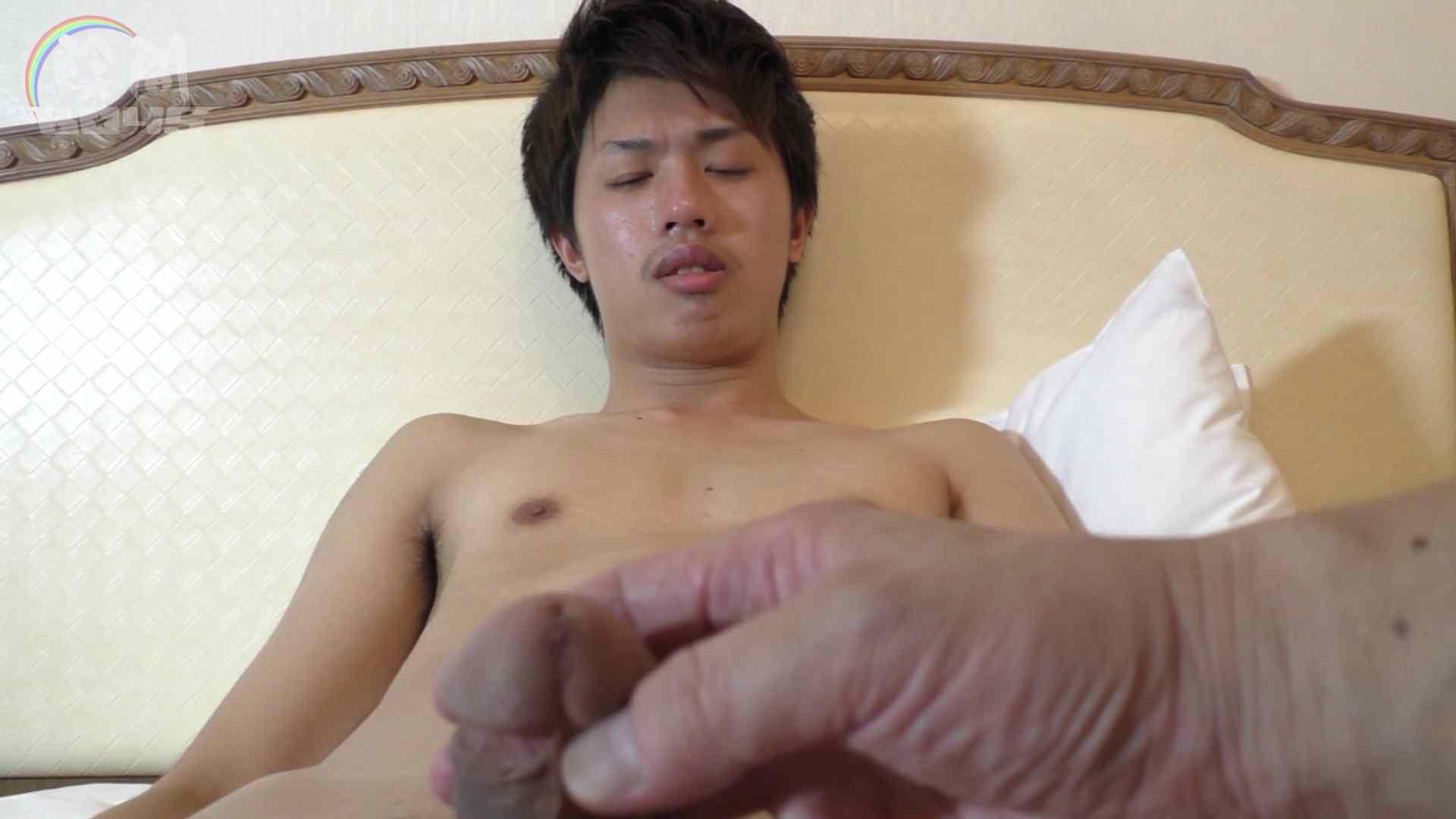 おいはカリデカ!File.04 手コキ AV動画 69枚 35