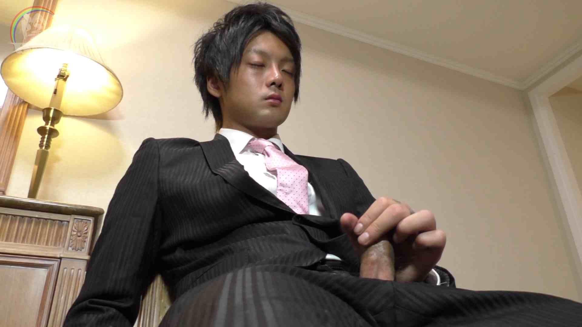 """「キャバクラの仕事は""""アナル""""から3FILE.01"""
