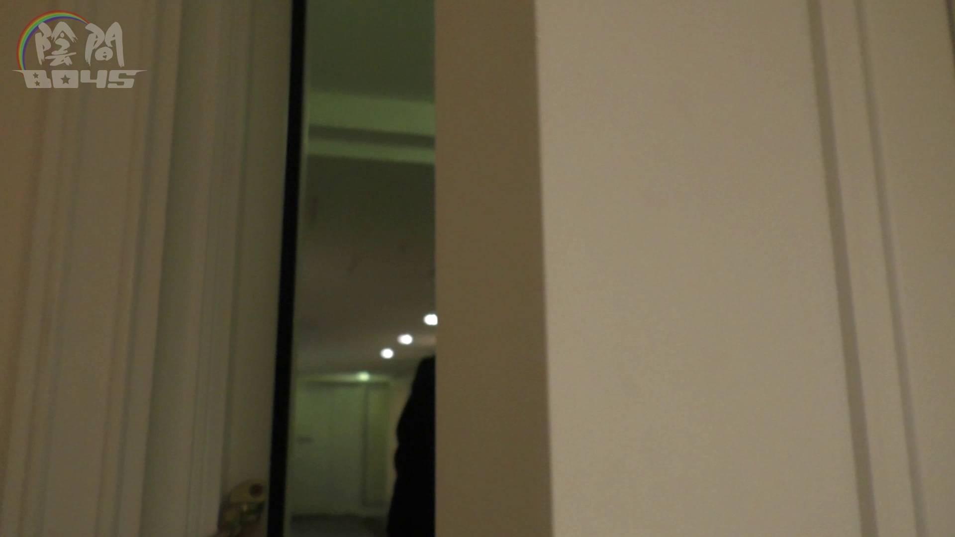 """「キャバクラの仕事は""""アナル""""から3FILE.03 セックス ゲイフェラチオ画像 105枚 2"""