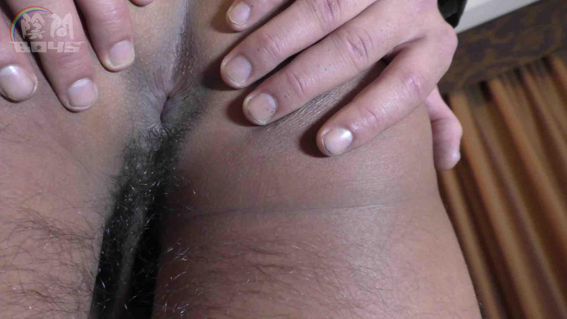 """「キャバクラの仕事は""""アナル""""から3FILE.03 セックス ゲイフェラチオ画像 105枚 8"""