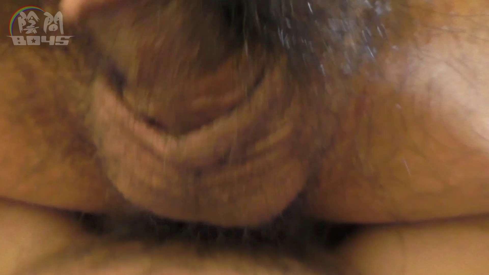 """「キャバクラの仕事は""""アナル""""から3FILE.05 ハイビジョンムービー ゲイエッチ画像 85枚 14"""