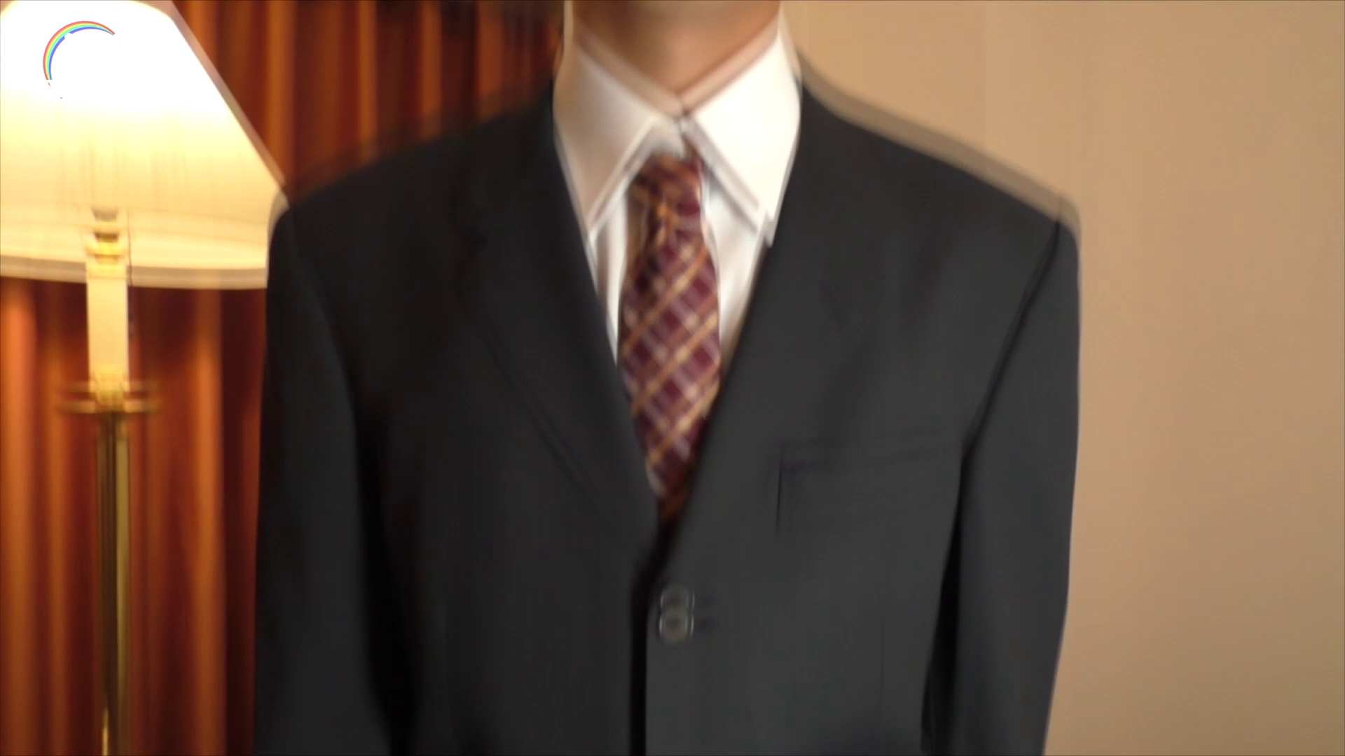 陰間BOYS~キャバクラの仕事はアナルから4 Vol.01 アナル ゲイザーメン画像 82枚 59