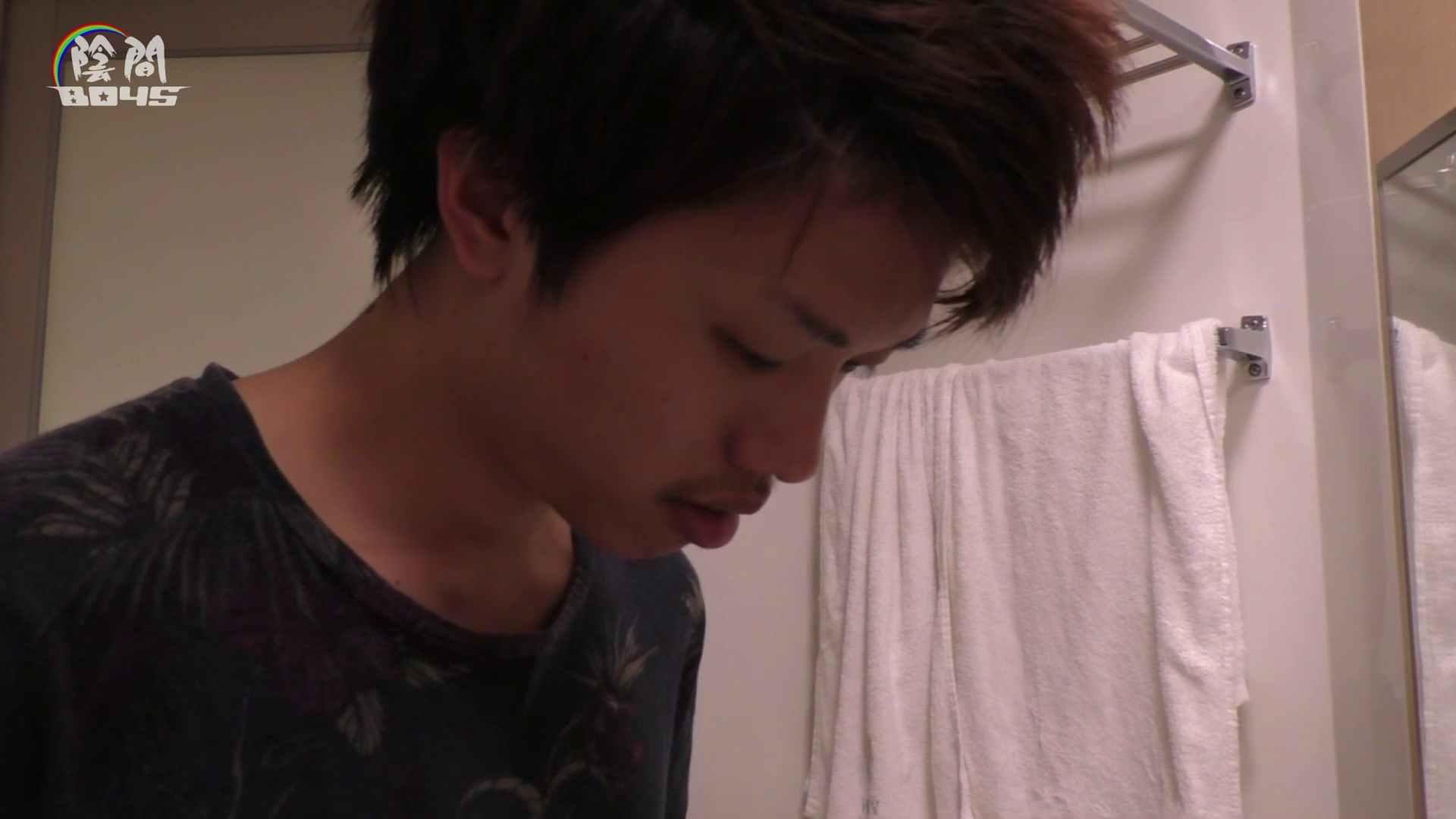 おいはカリデカ2!File.02 手コキ AV動画 60枚 3