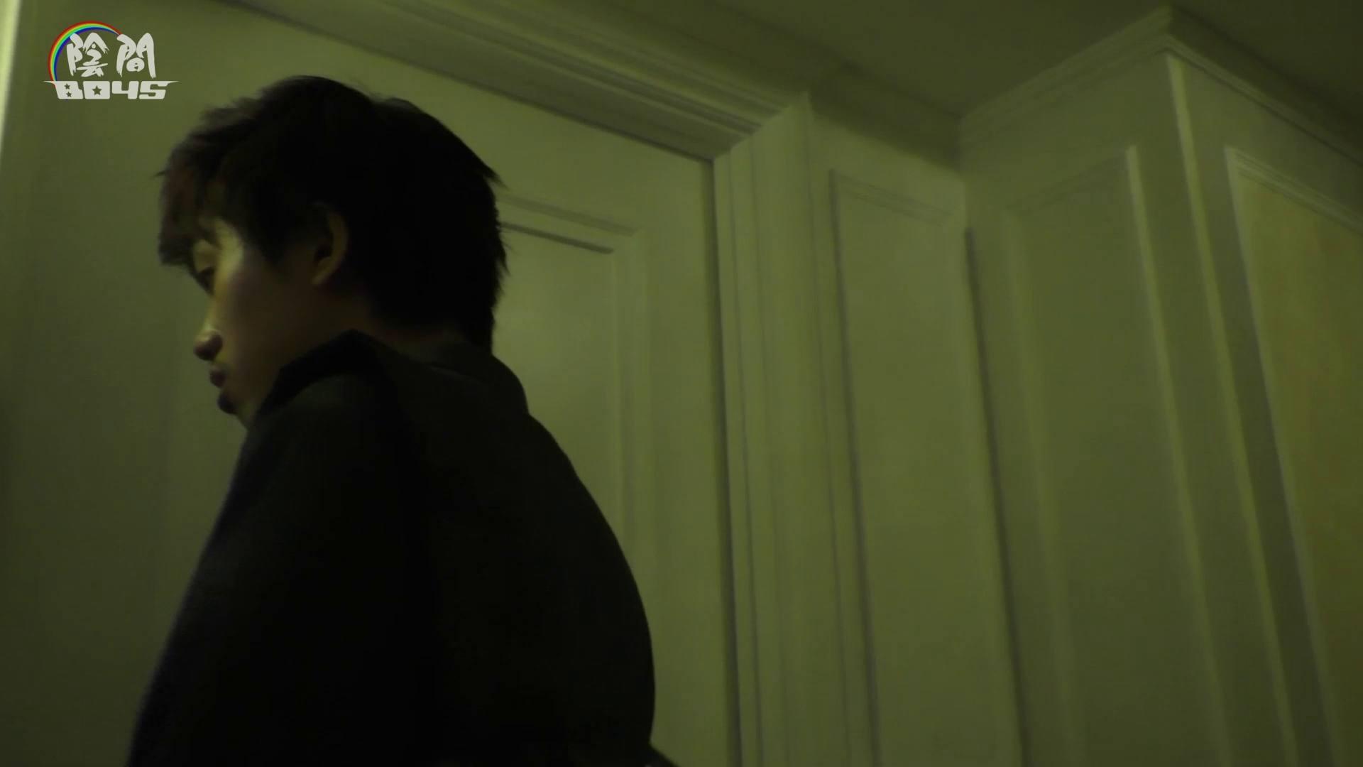 おいはカリデカ2!File.02 手コキ AV動画 60枚 39