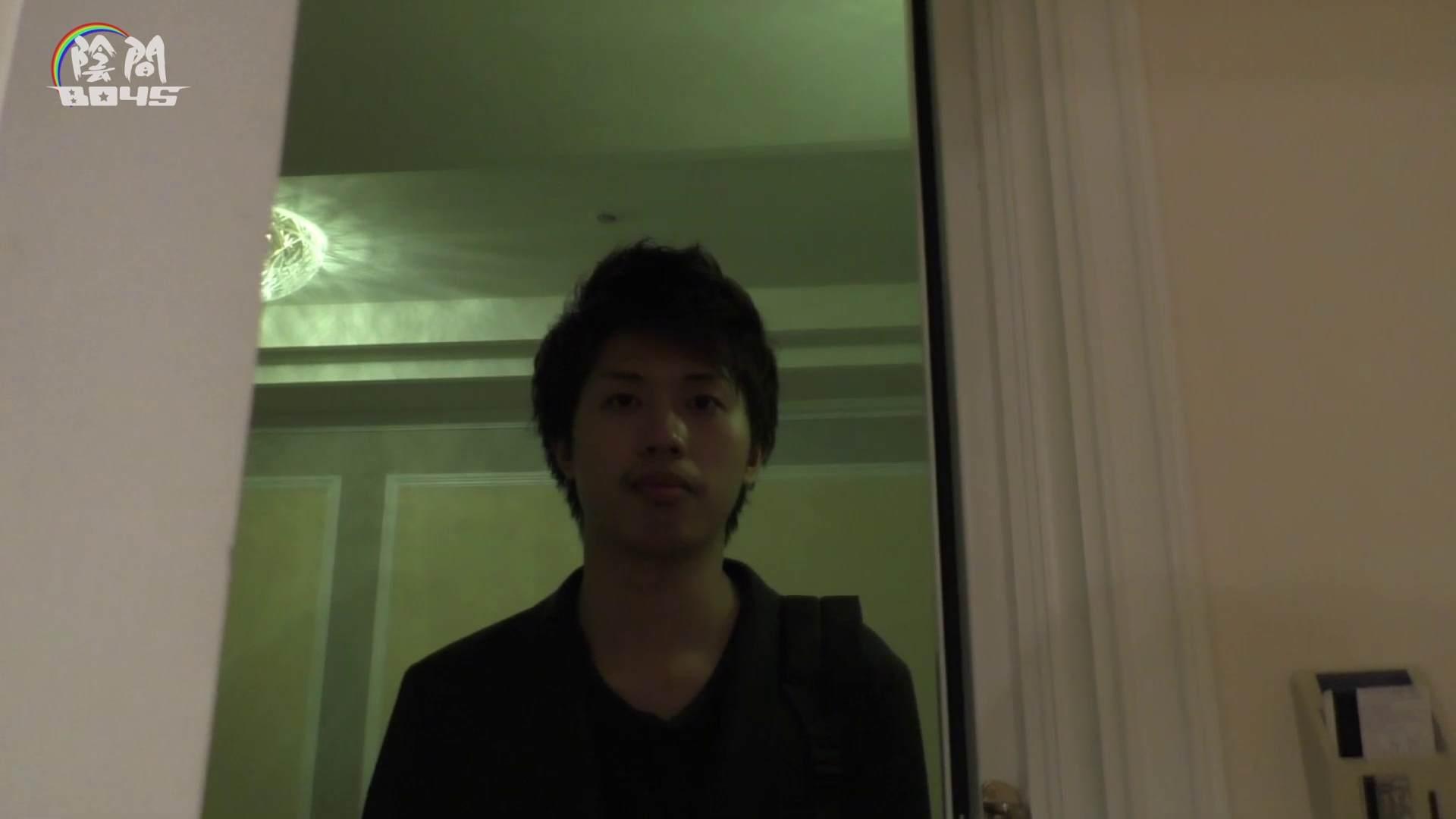 おいはカリデカ2!File.02 手コキ AV動画 60枚 42