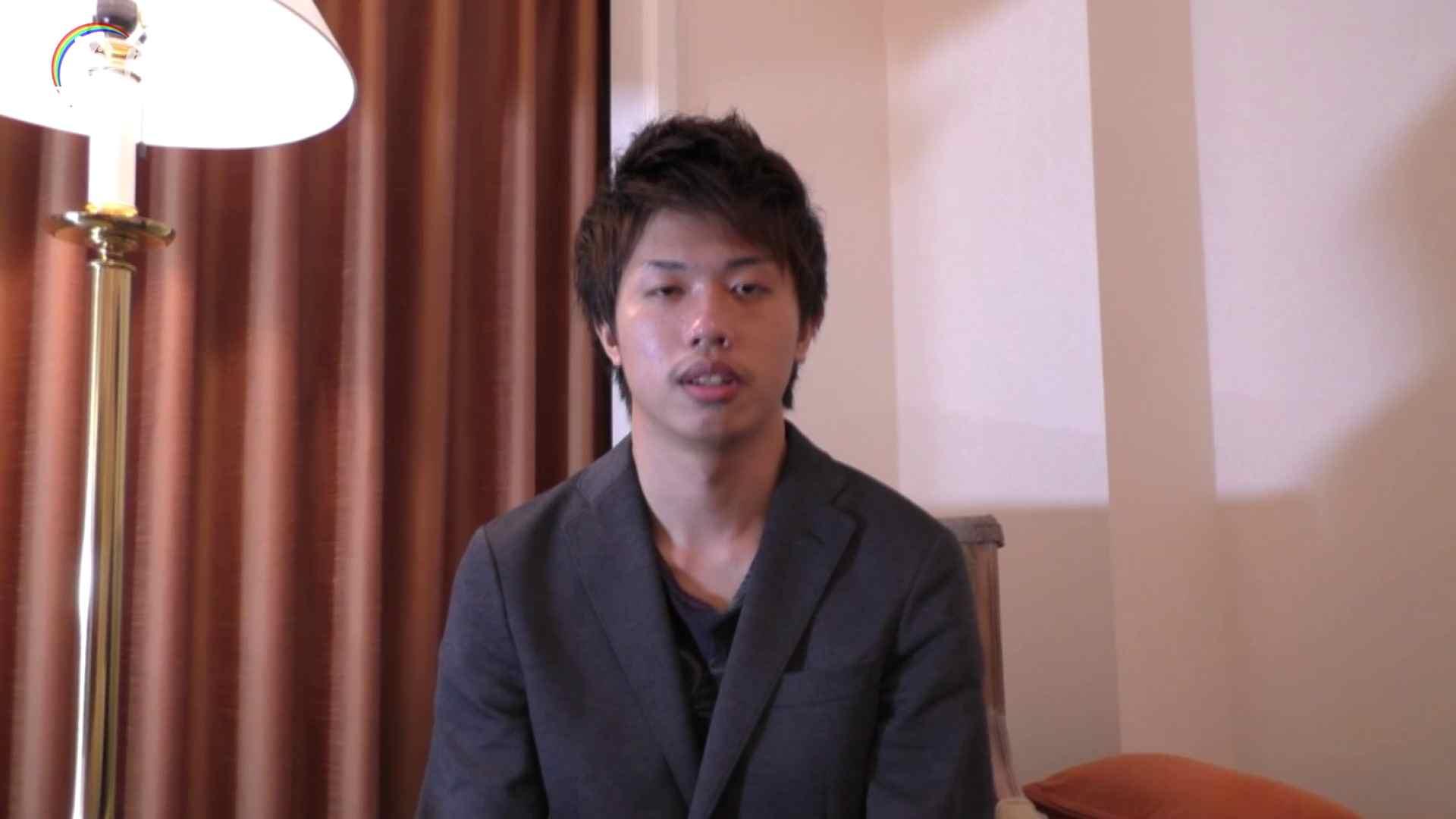 おいはカリデカ2!File.02 手コキ AV動画 60枚 43