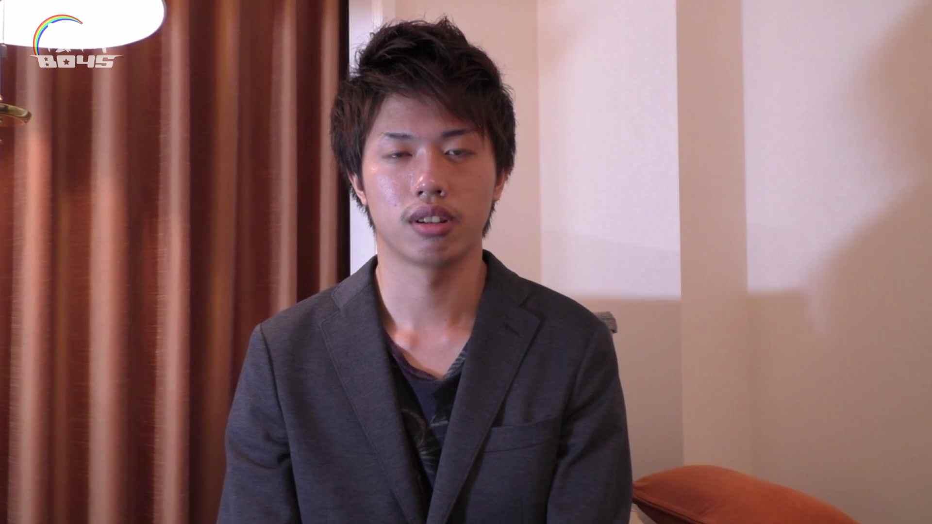 おいはカリデカ2!File.02 手コキ AV動画 60枚 46