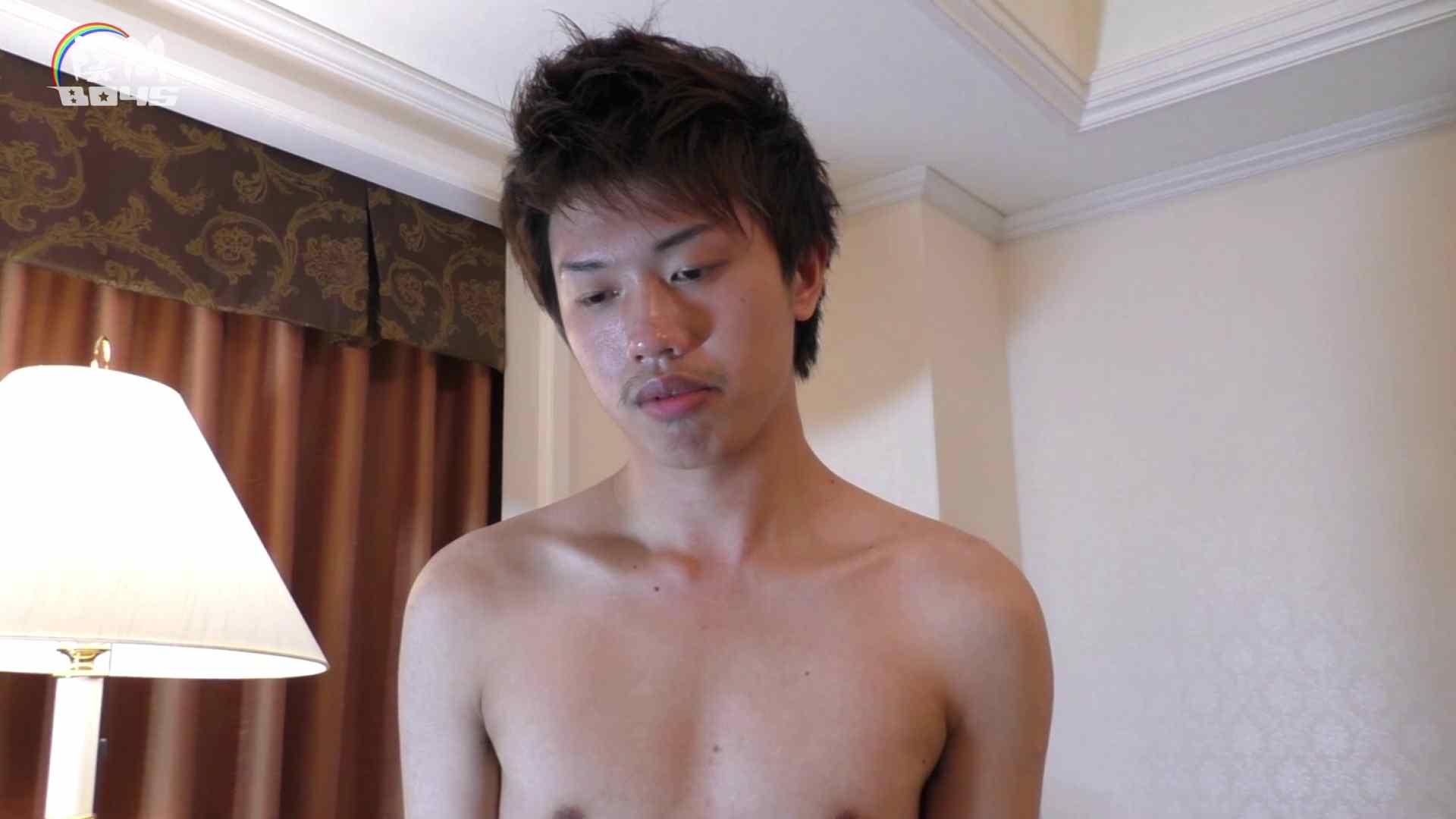 おいはカリデカ2!File.02 手コキ AV動画 60枚 56