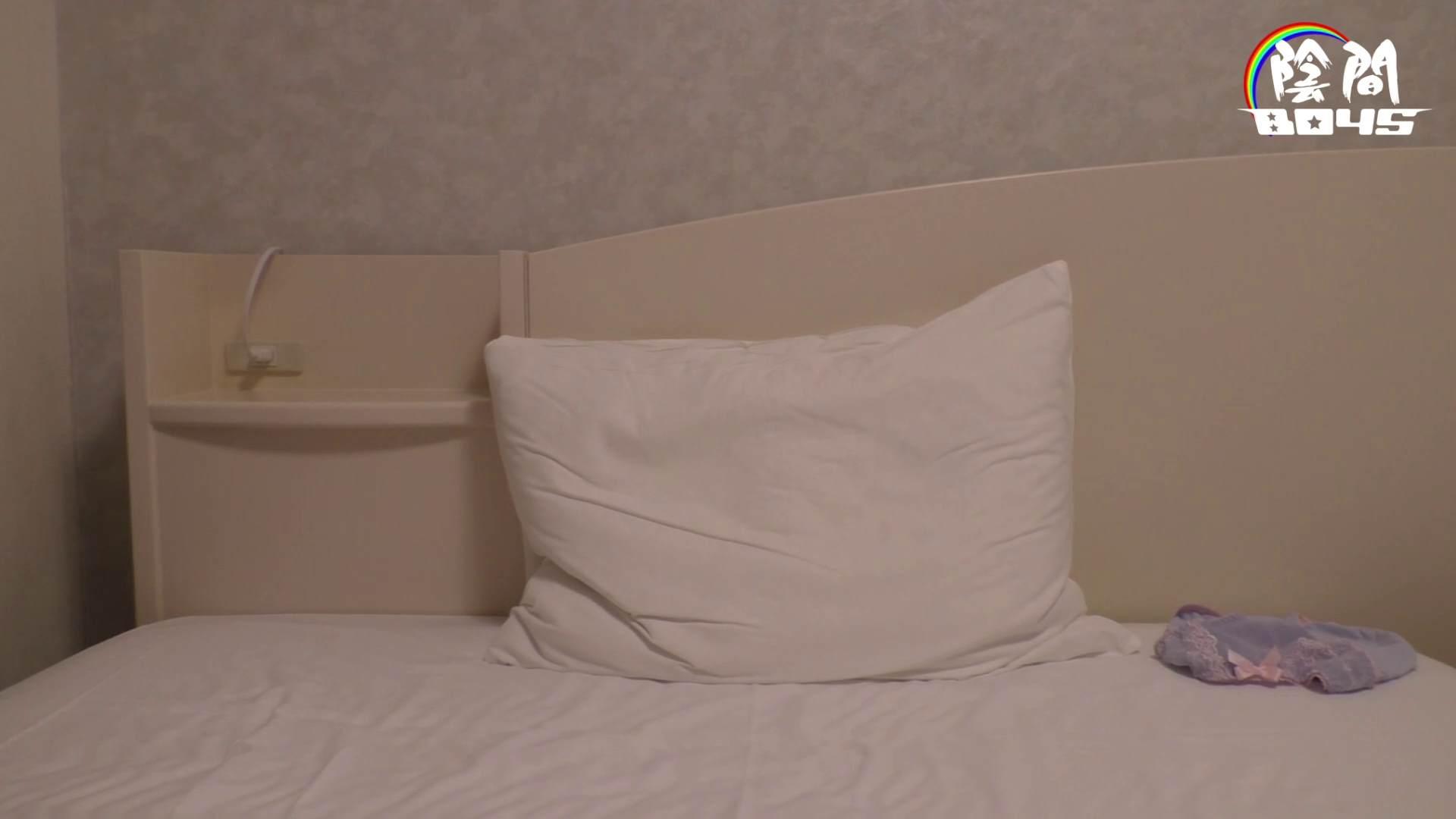 「君のアナルは」part1 ~ノンケの掟破り~Vol.06 手コキ AV動画 62枚 47