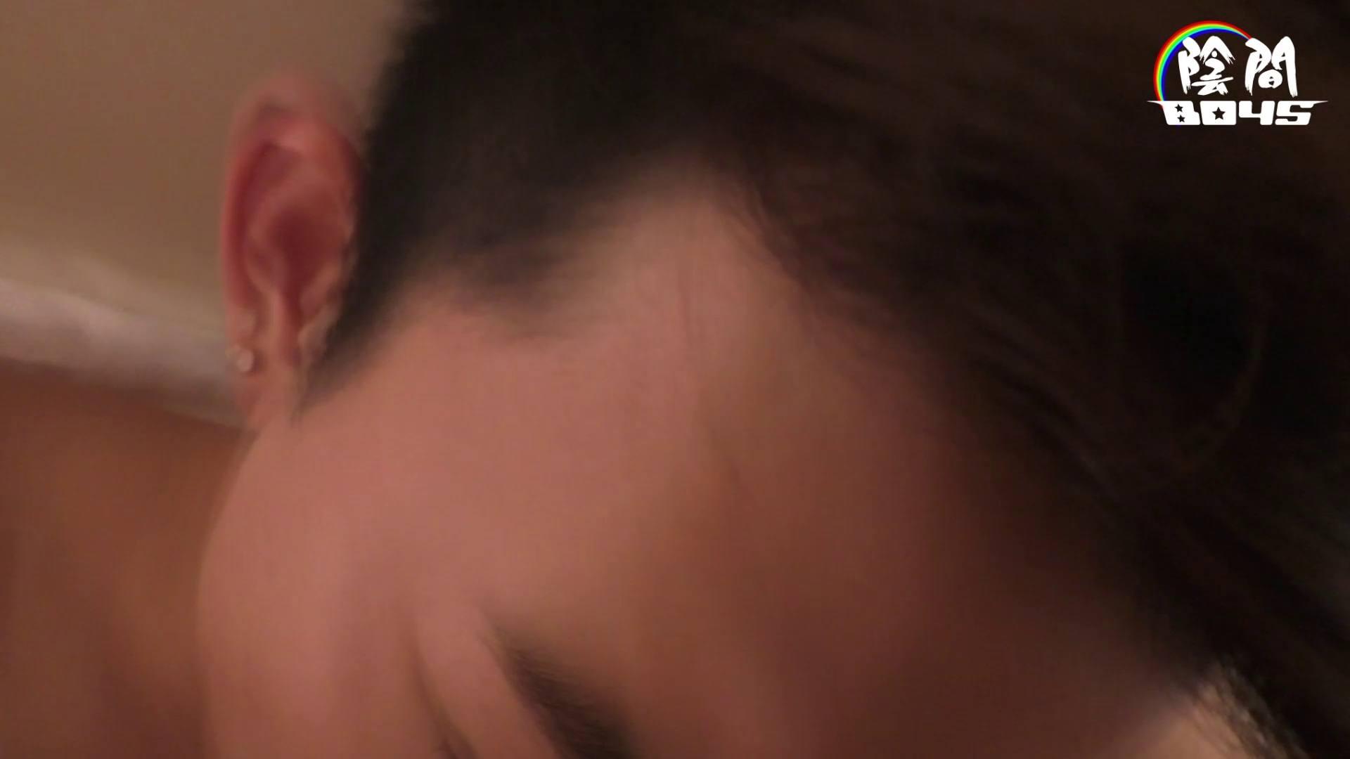 「君のアナルは」part1 ~ノンケの掟破り~Vol.06 手コキ AV動画 62枚 54