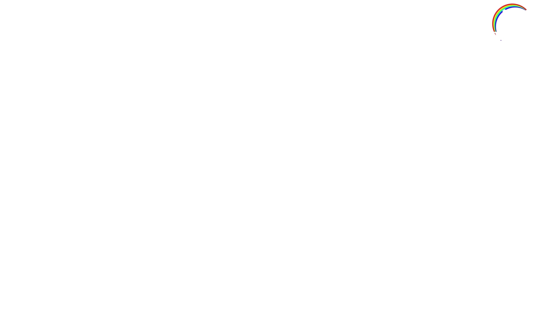 """「キャバクラの仕事は""""アナル""""から7  ~奉仕の心得~」Vol.10 モ無し エロビデオ紹介 107枚 70"""