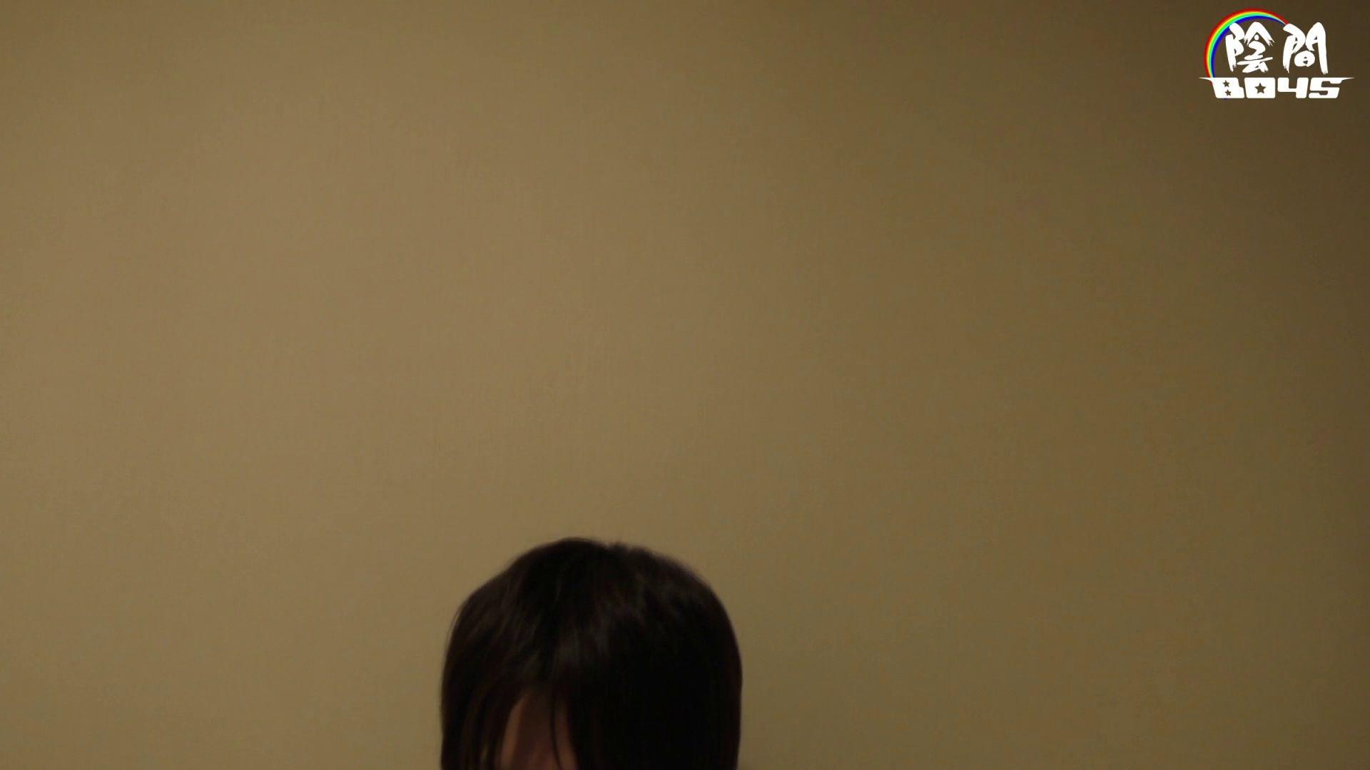 """「キャバクラの仕事は""""アナル""""から7  ~奉仕の心得~」Vol.10 モ無し エロビデオ紹介 107枚 72"""